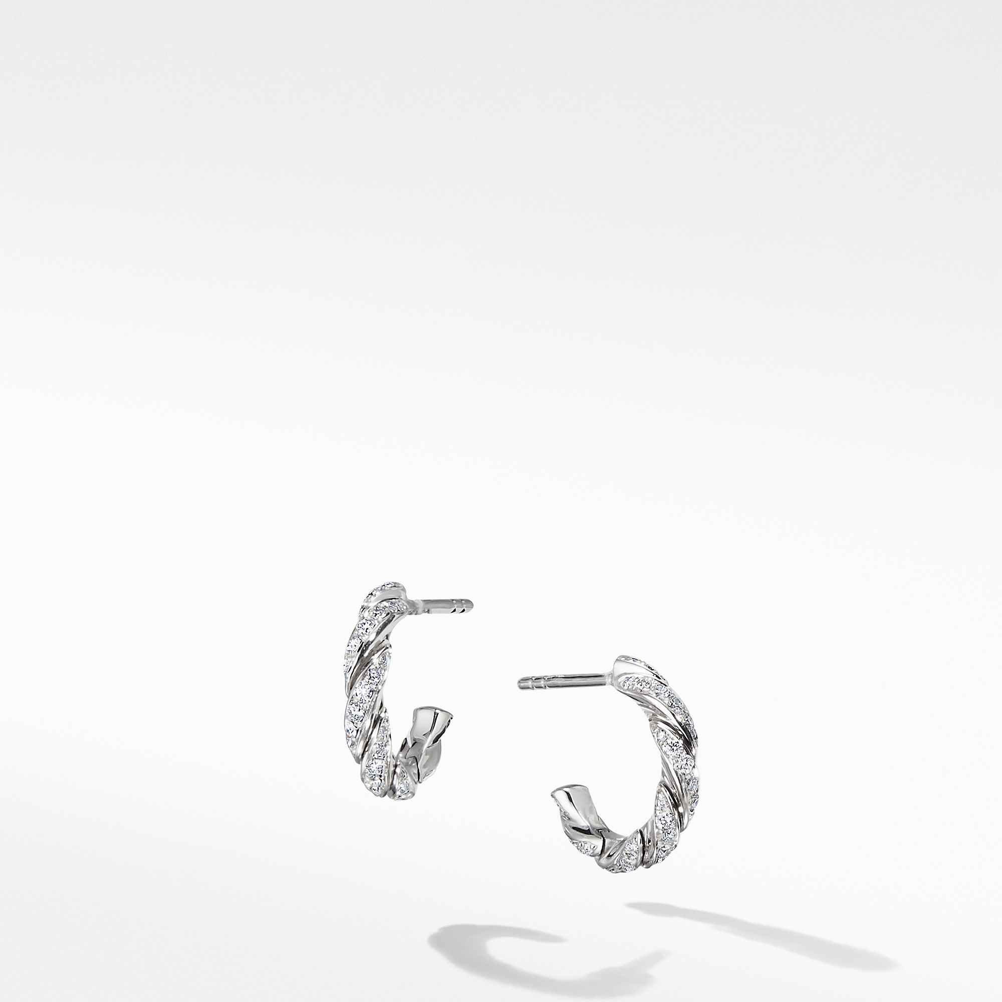 https://www.leonardojewelers.com/upload/product/E13352D8WADI.jpg