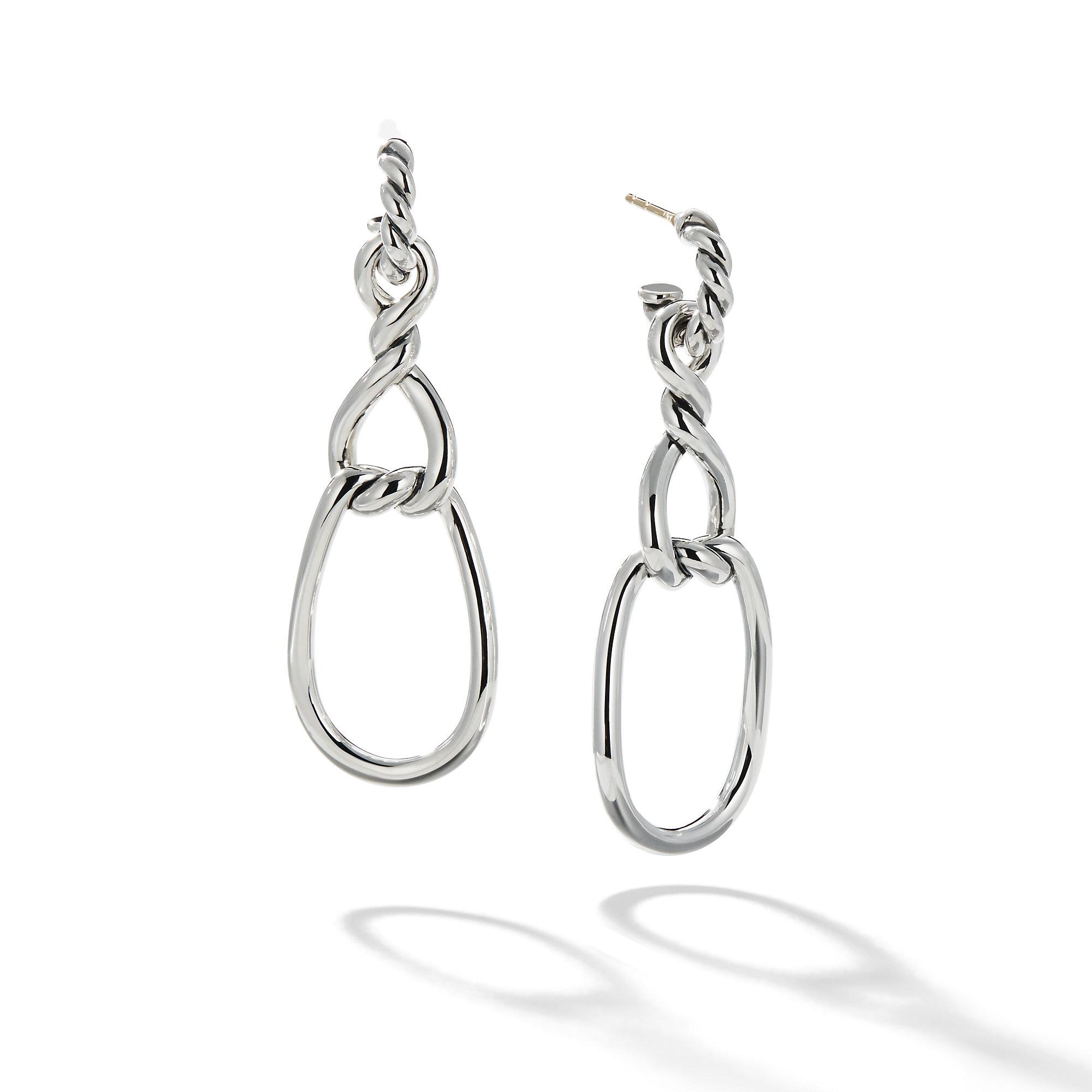https://www.leonardojewelers.com/upload/product/E13369-SS.jpg