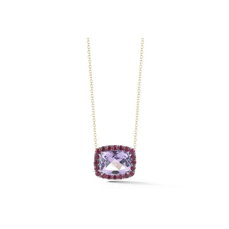 https://www.leonardojewelers.com/upload/product/E1341GNA2.jpg