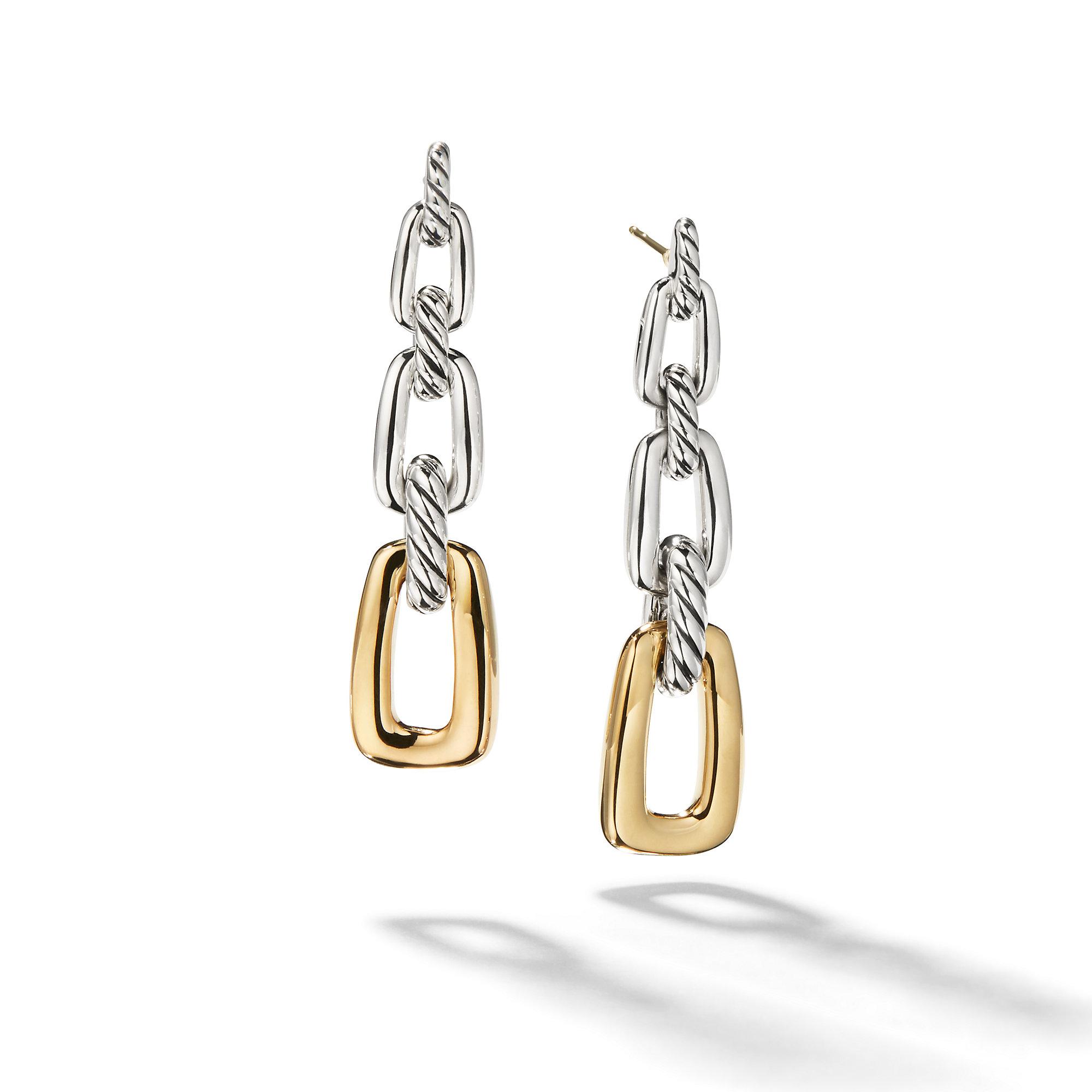 https://www.leonardojewelers.com/upload/product/E13633-S8.jpg