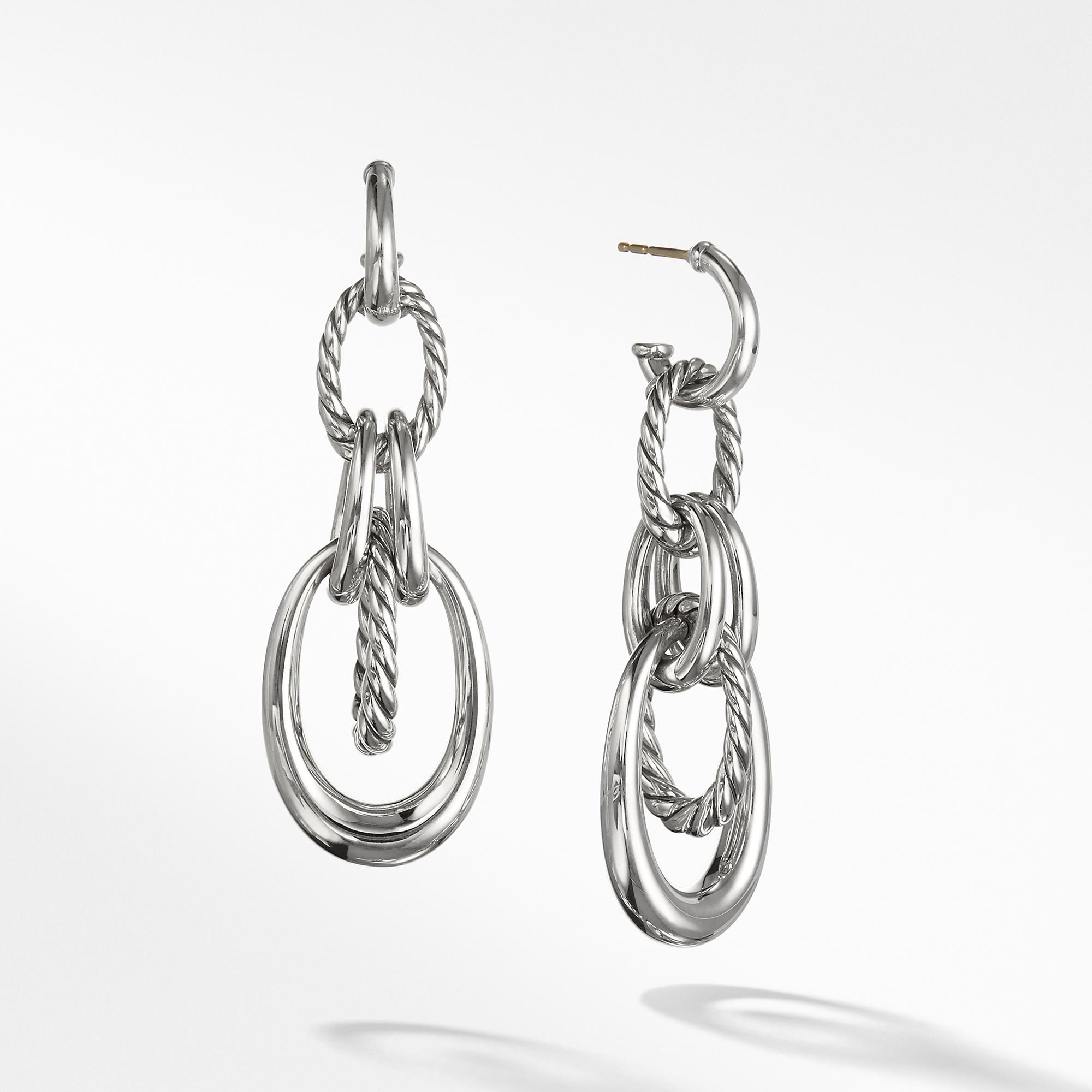 https://www.leonardojewelers.com/upload/product/E13786-SS.jpg