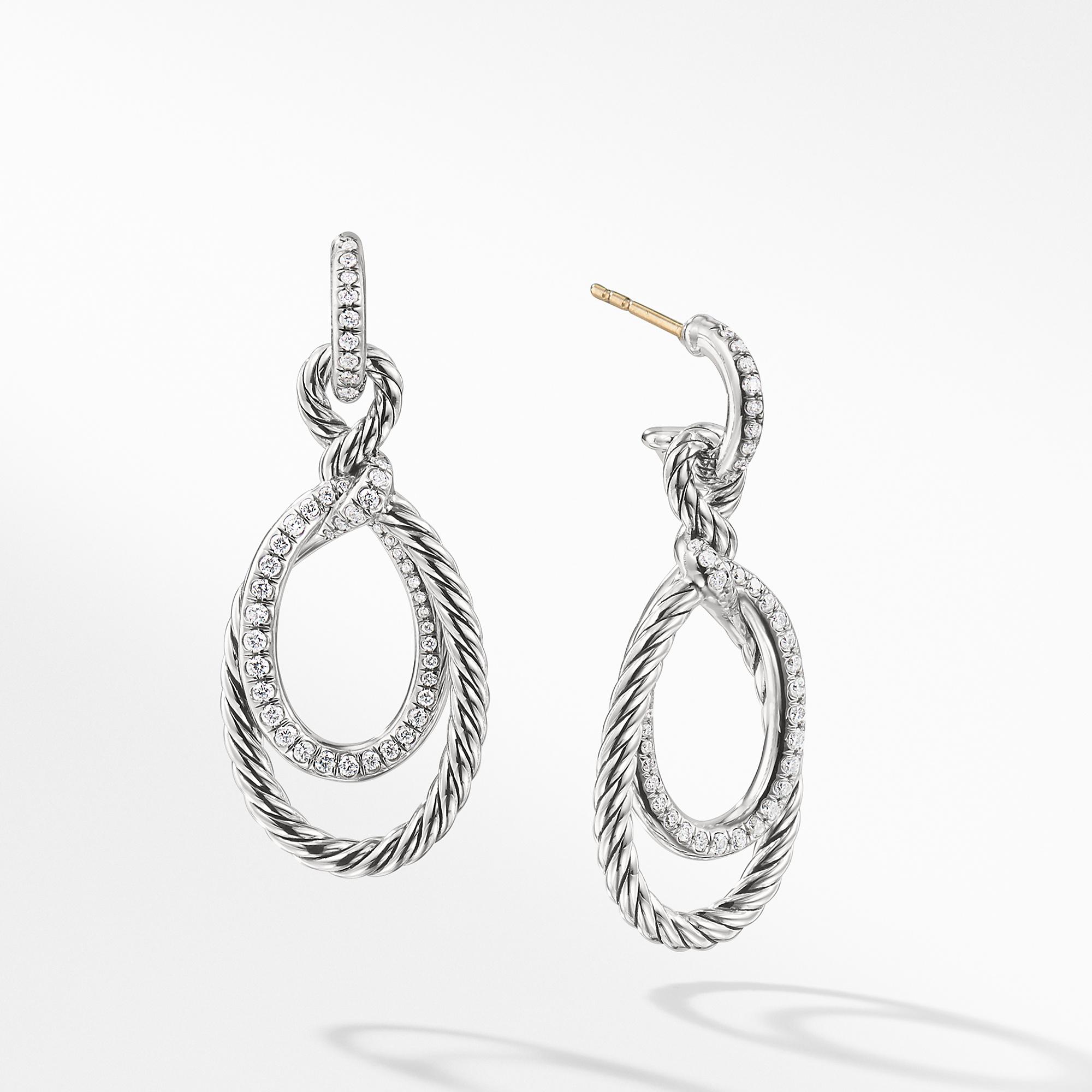 https://www.leonardojewelers.com/upload/product/E13790DSSADI.jpg