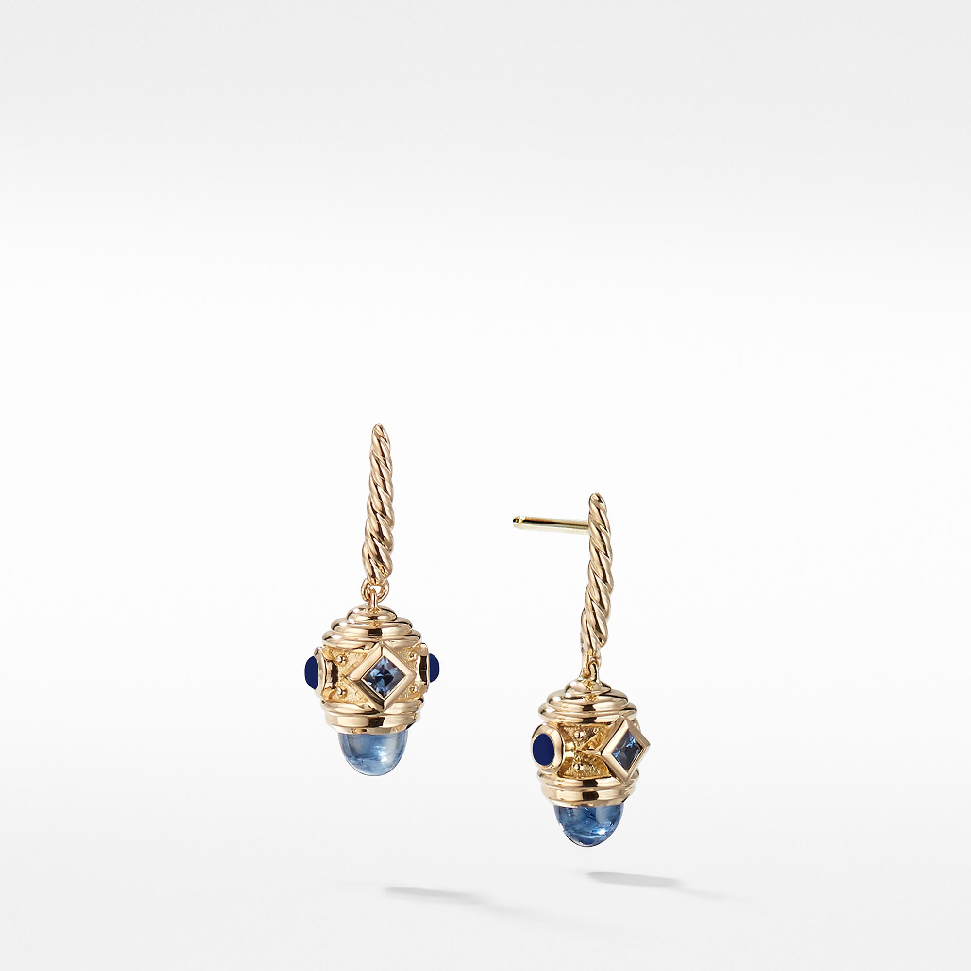https://www.leonardojewelers.com/upload/product/E13852-88FBS.jpg