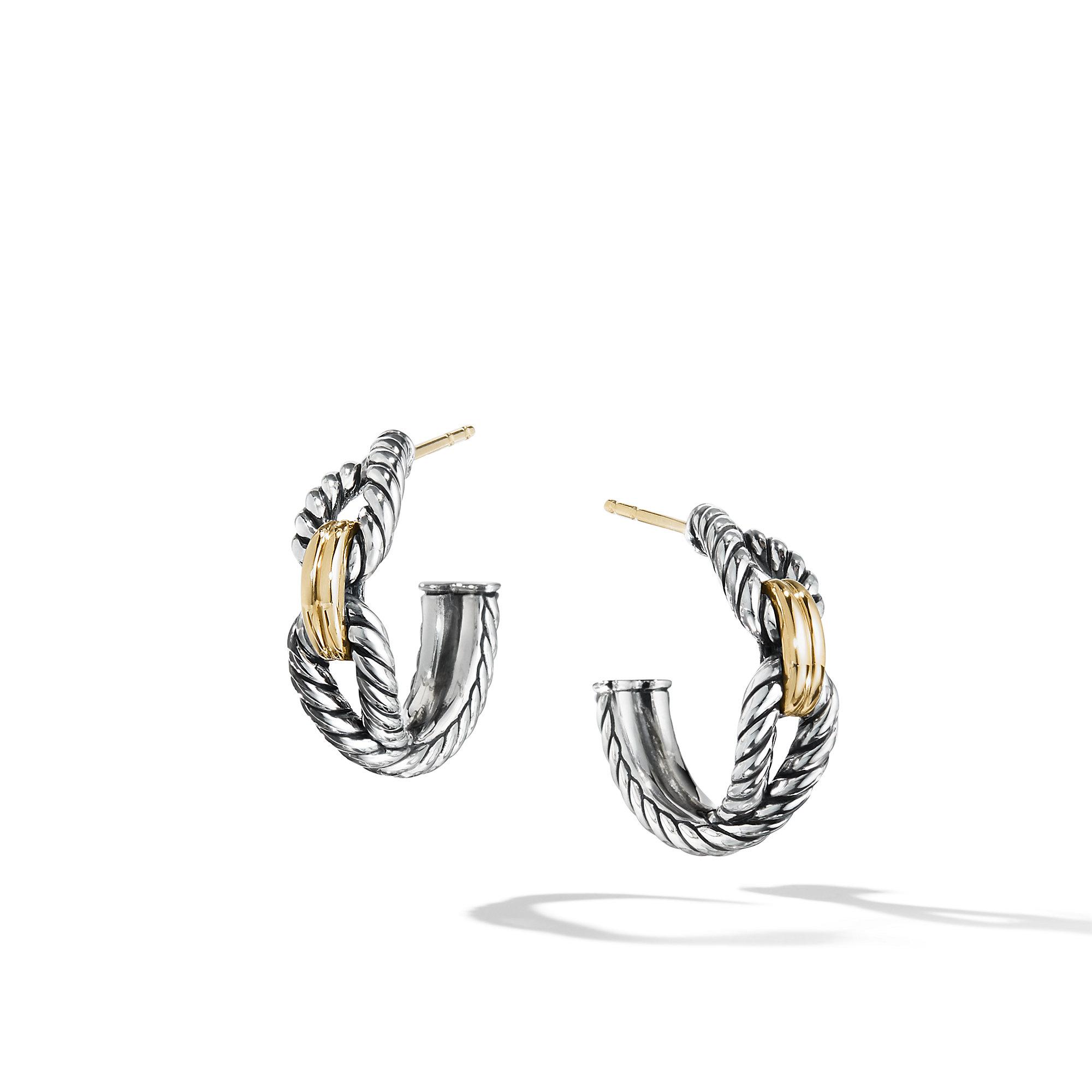 https://www.leonardojewelers.com/upload/product/E14036-S8.jpg