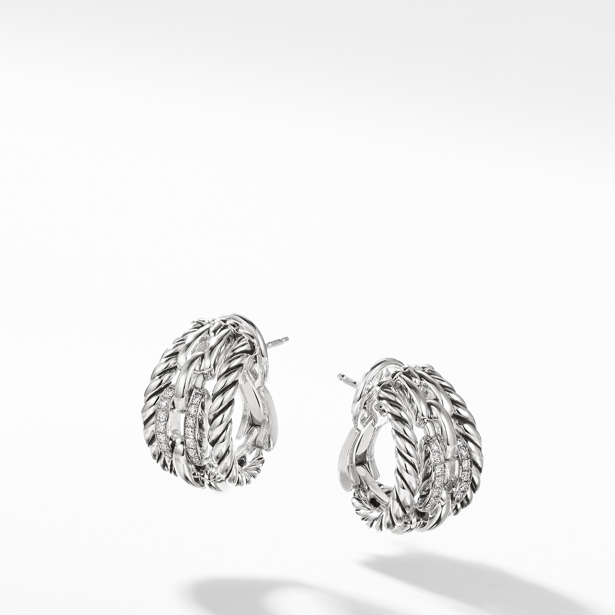https://www.leonardojewelers.com/upload/product/E14184DSSADI.jpg