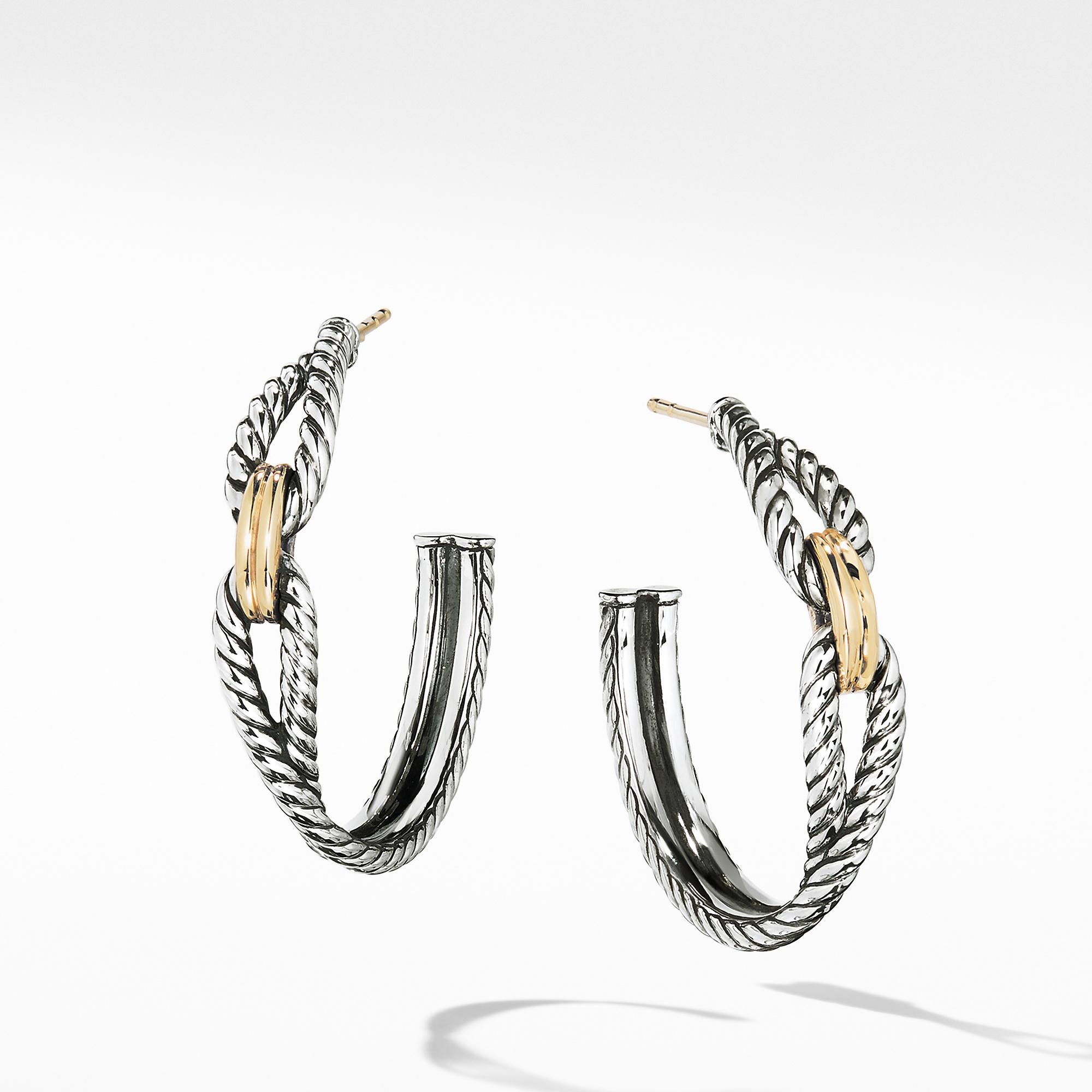 https://www.leonardojewelers.com/upload/product/E14223-S8.jpg
