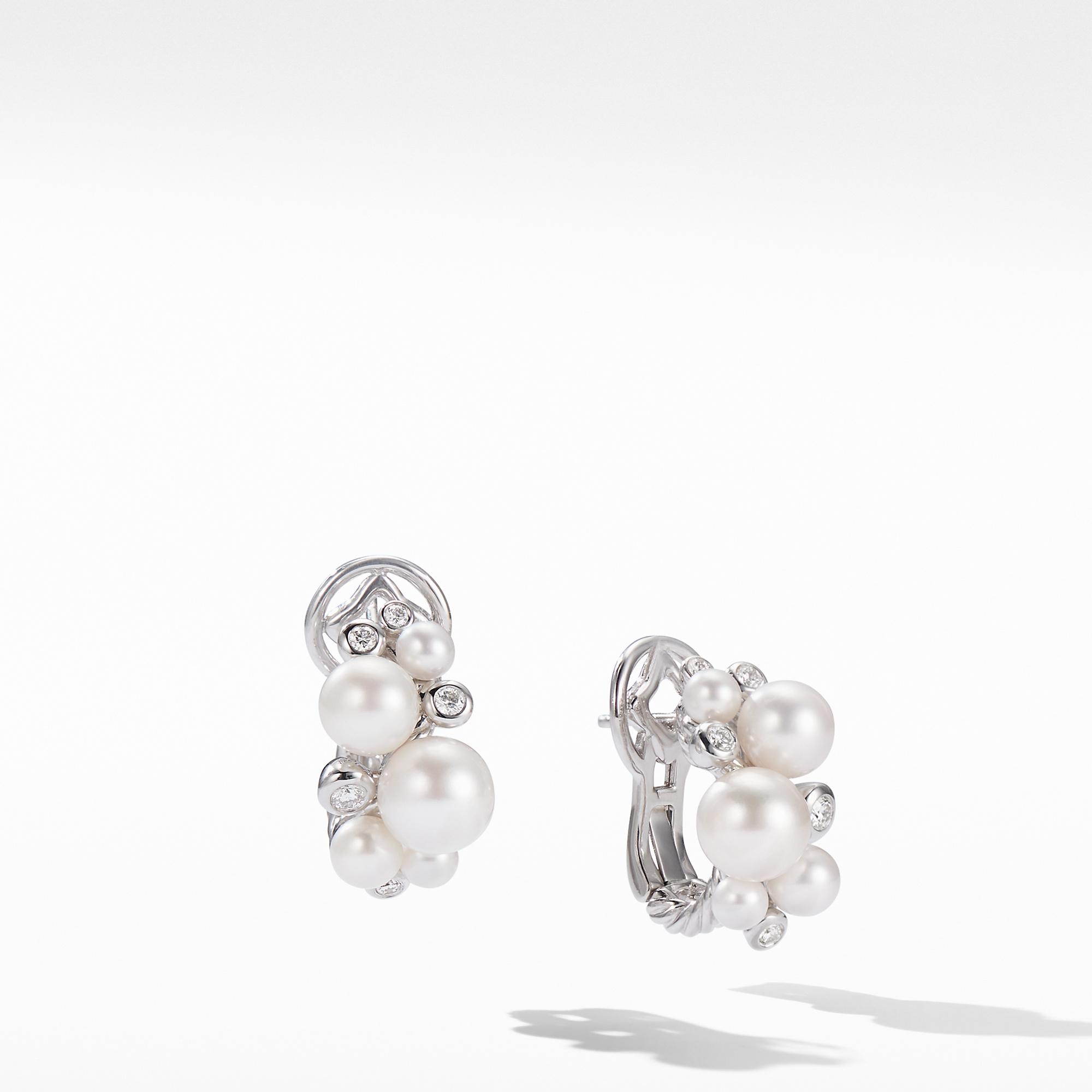 https://www.leonardojewelers.com/upload/product/E14396DSSDPEDI.jpg