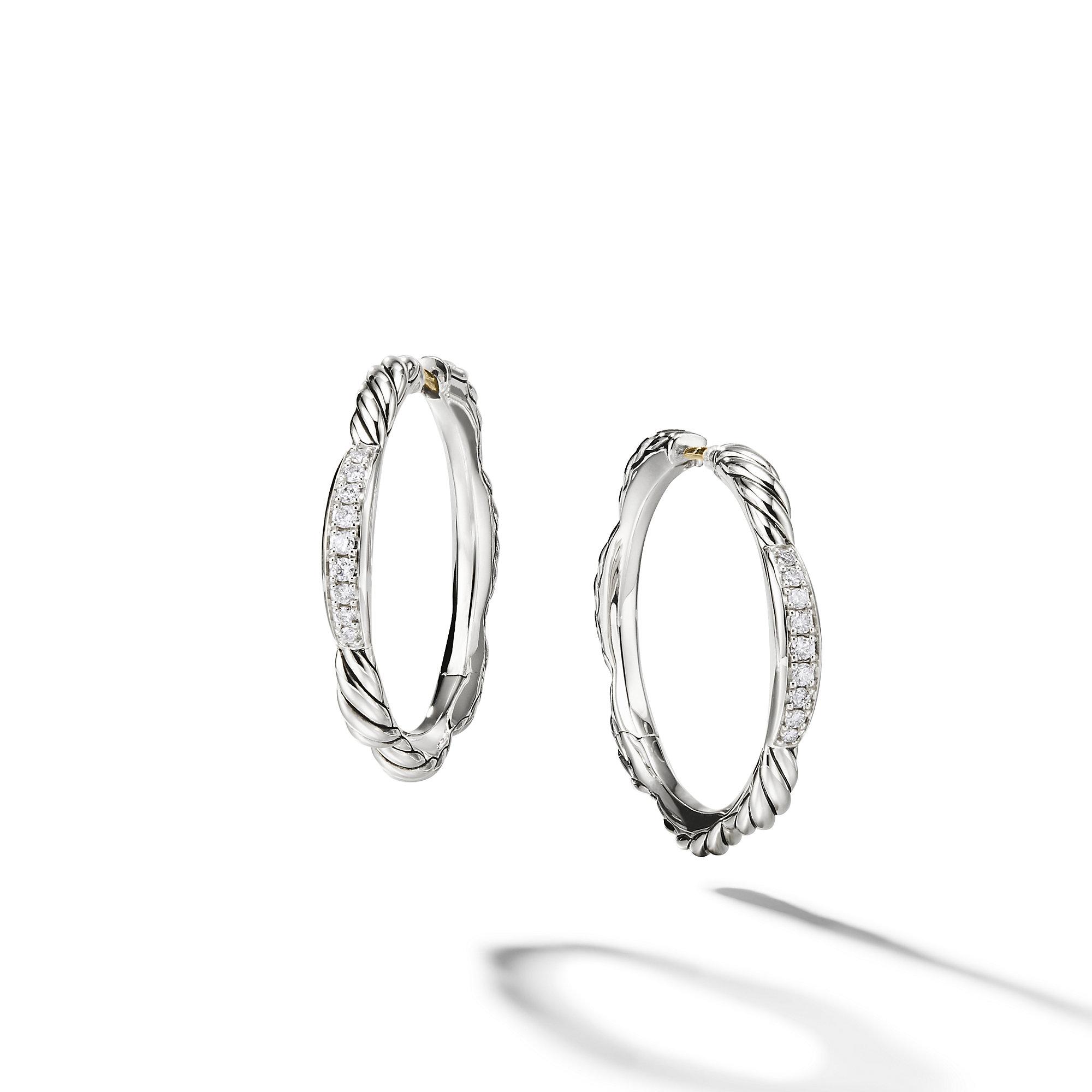 https://www.leonardojewelers.com/upload/product/E14425DSSADI.jpg
