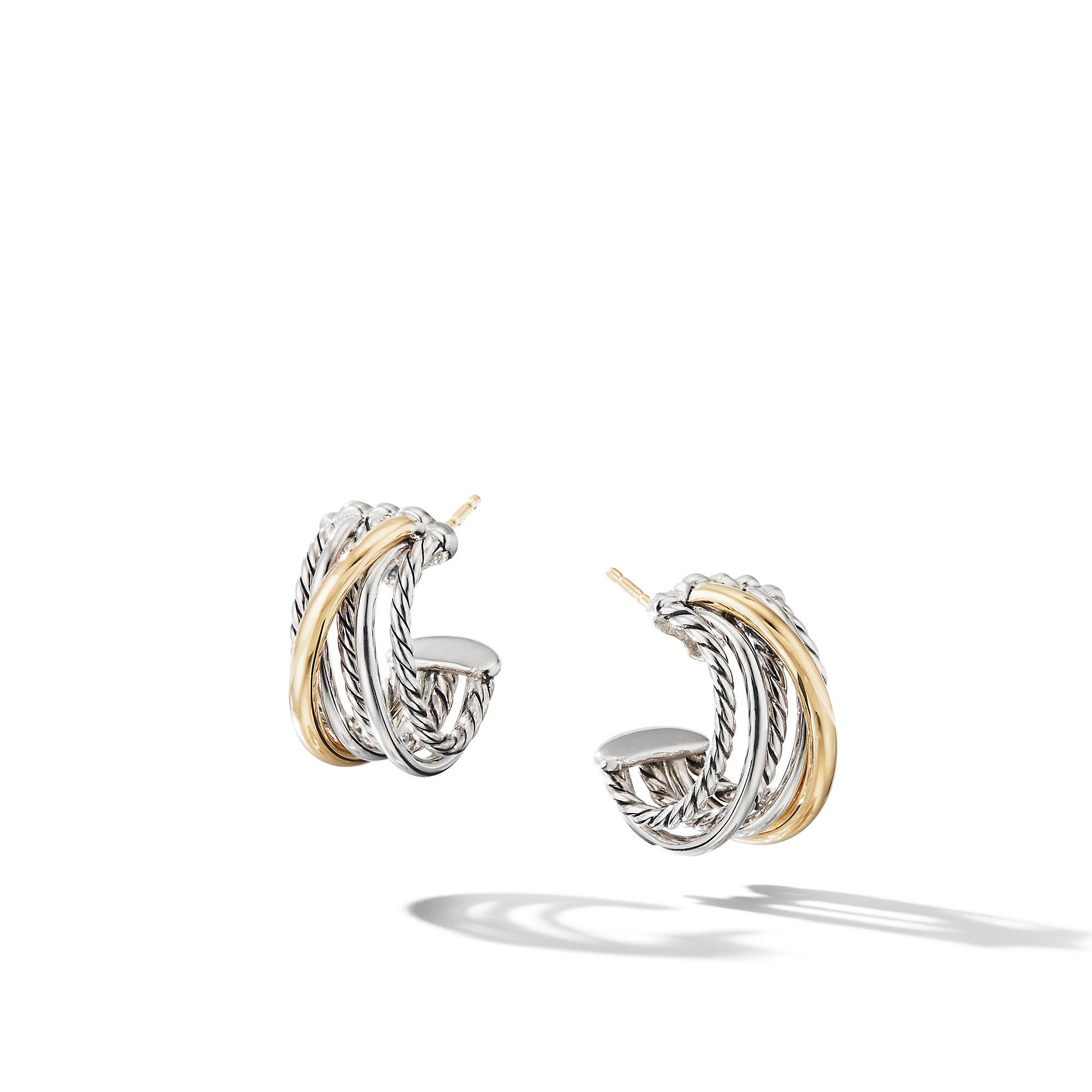 https://www.leonardojewelers.com/upload/product/E14523-S8.jpg