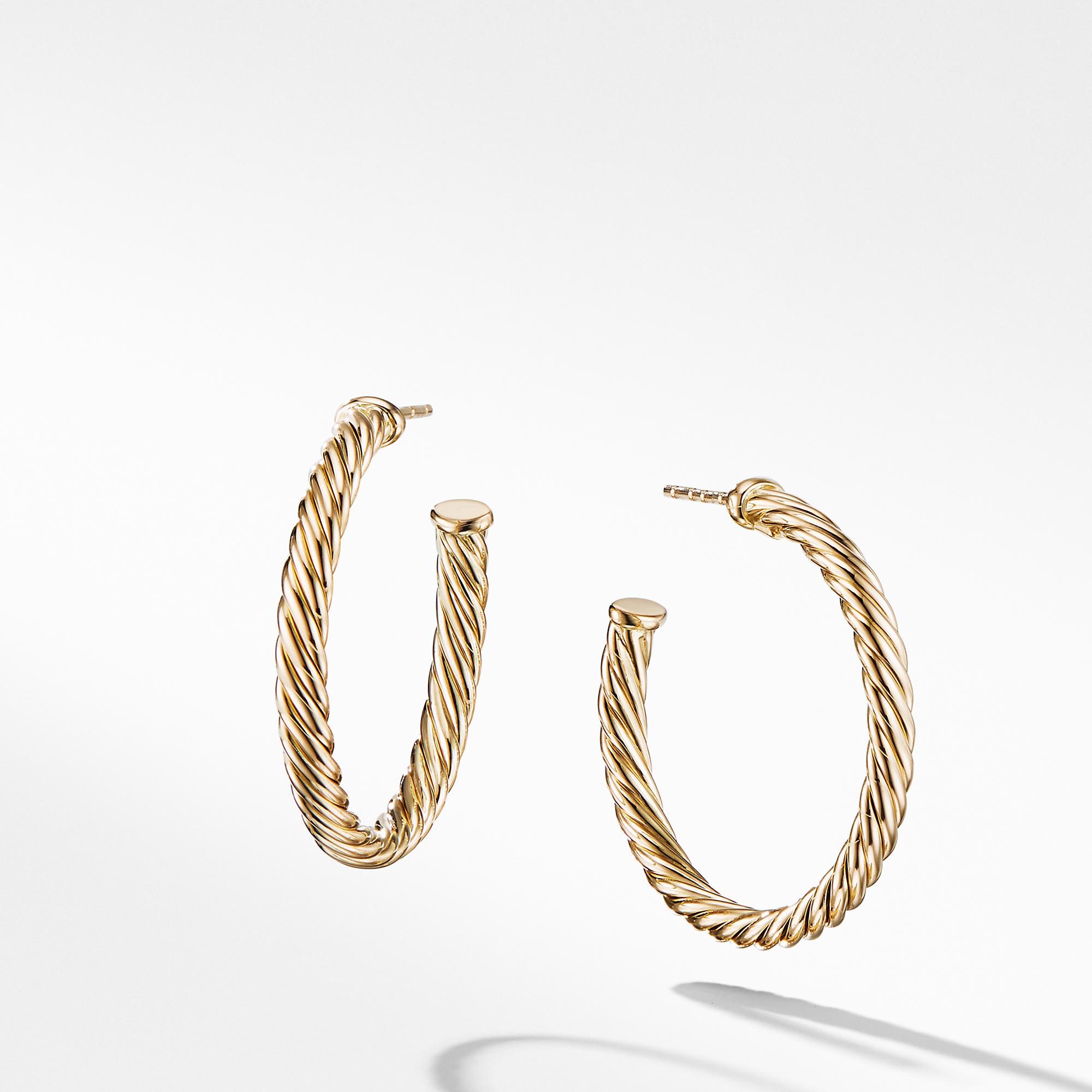https://www.leonardojewelers.com/upload/product/E14623-88.jpg
