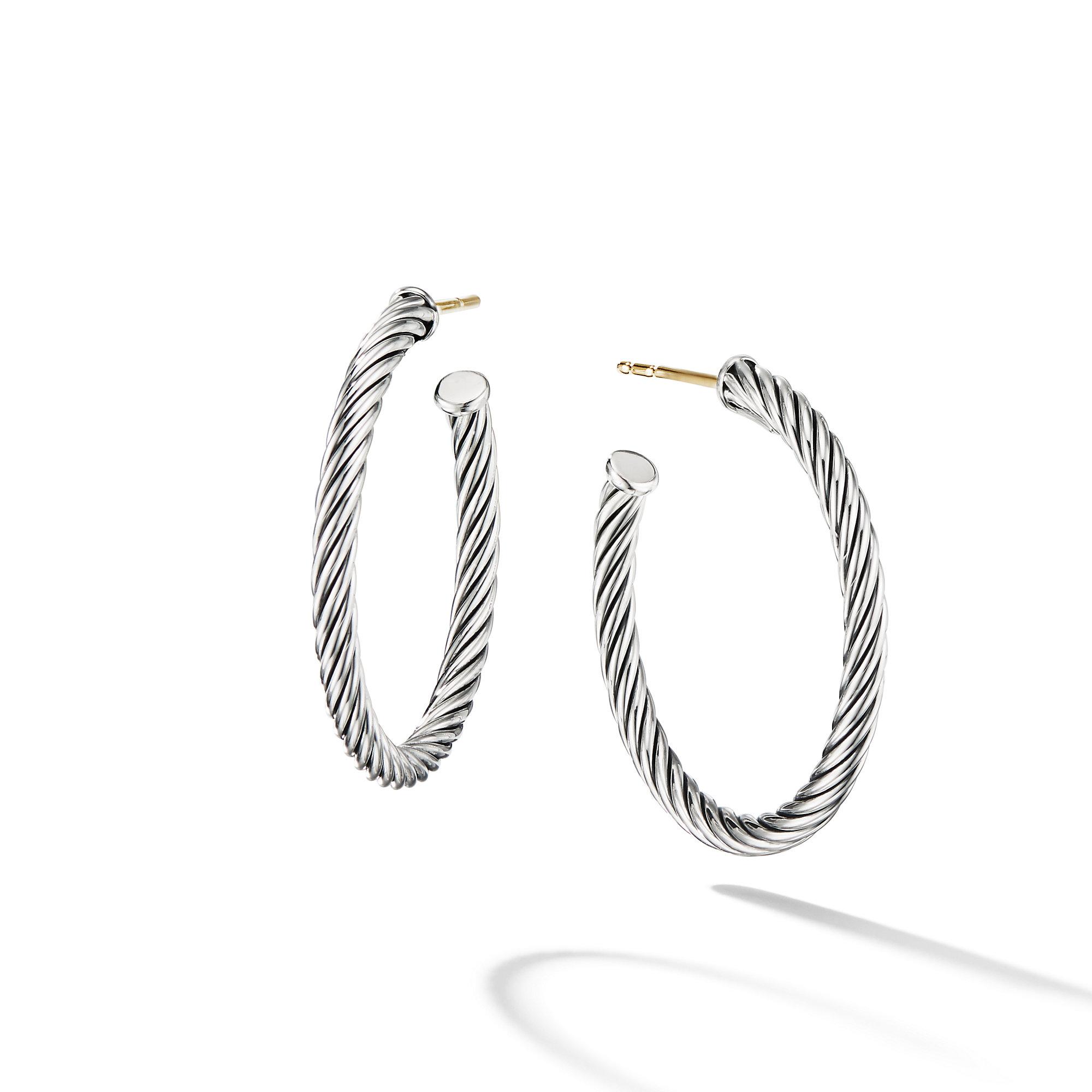 https://www.leonardojewelers.com/upload/product/E14624-SS.jpg