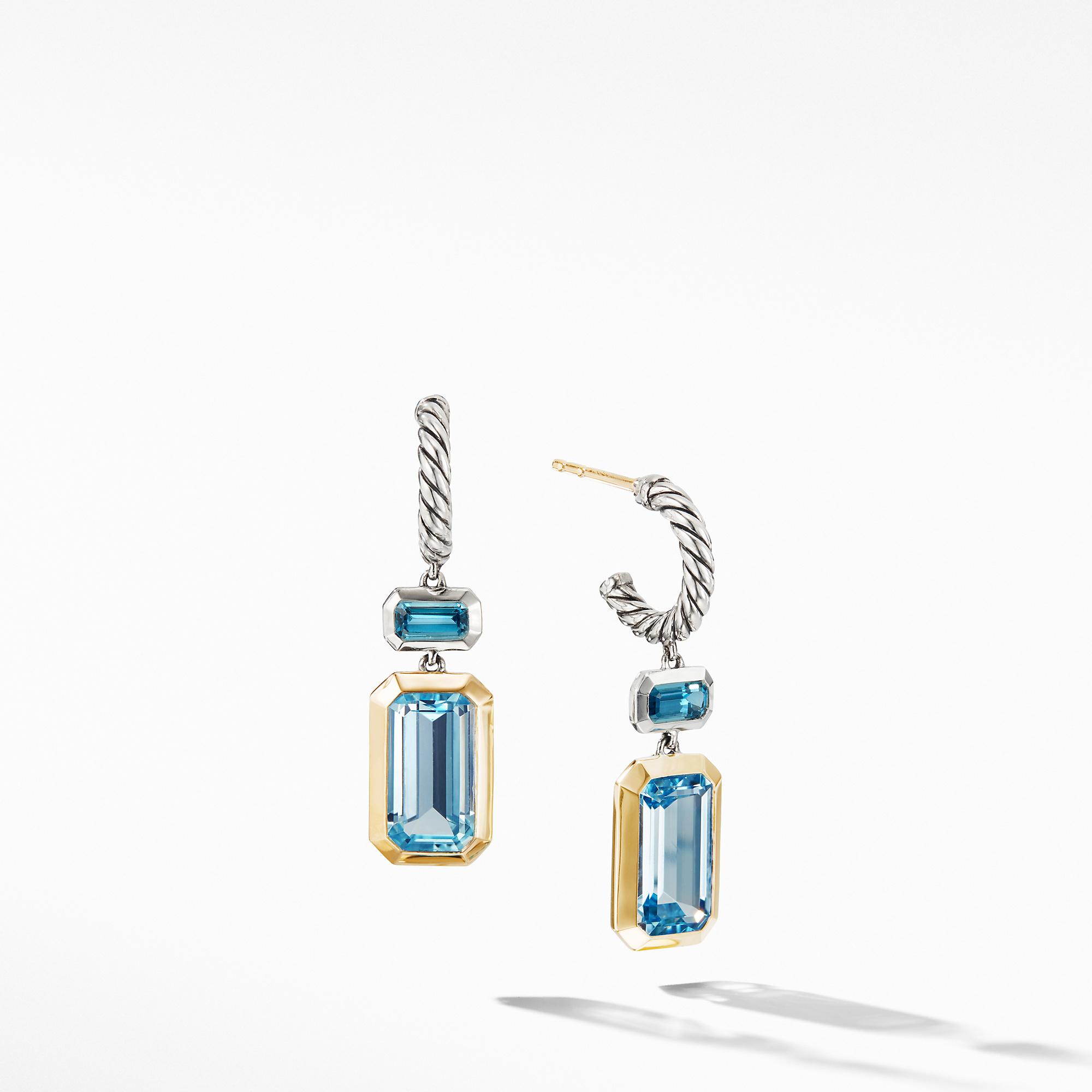 https://www.leonardojewelers.com/upload/product/E14643-S8ABTIB.jpg