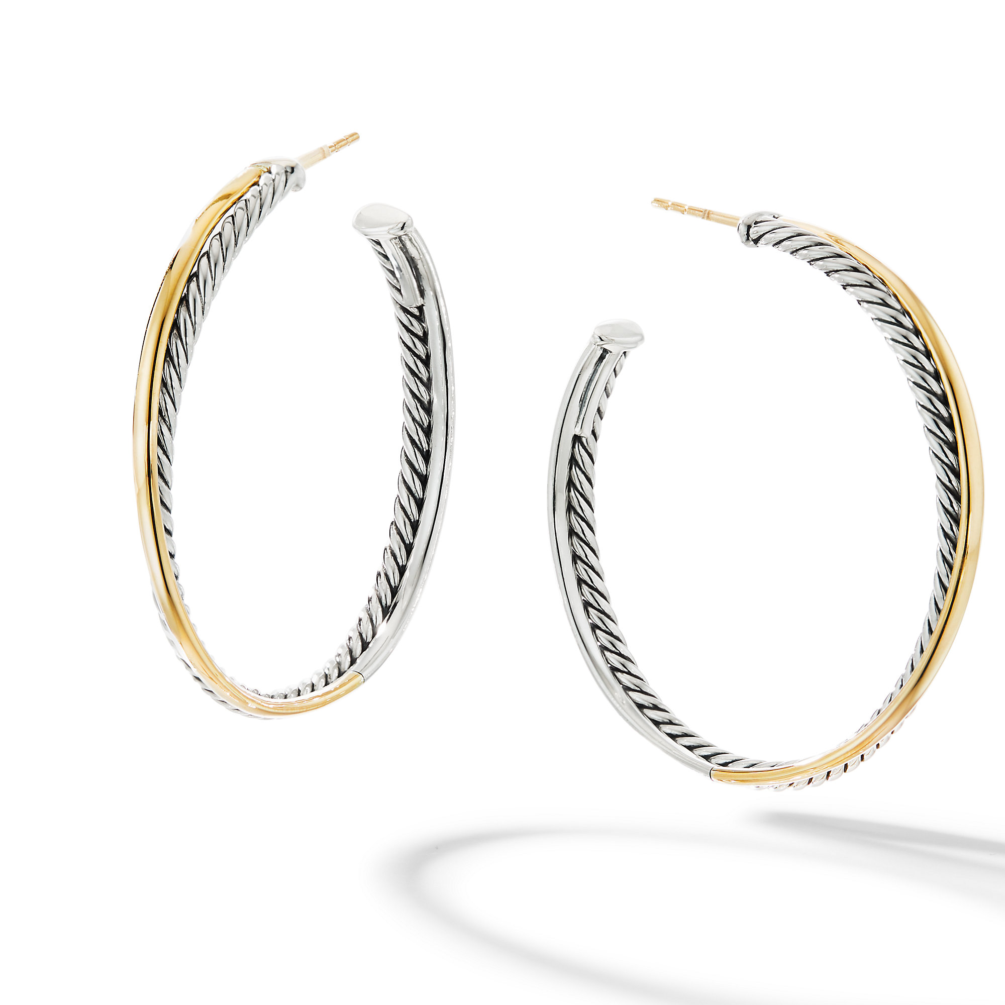 https://www.leonardojewelers.com/upload/product/E14653-S8.jpg