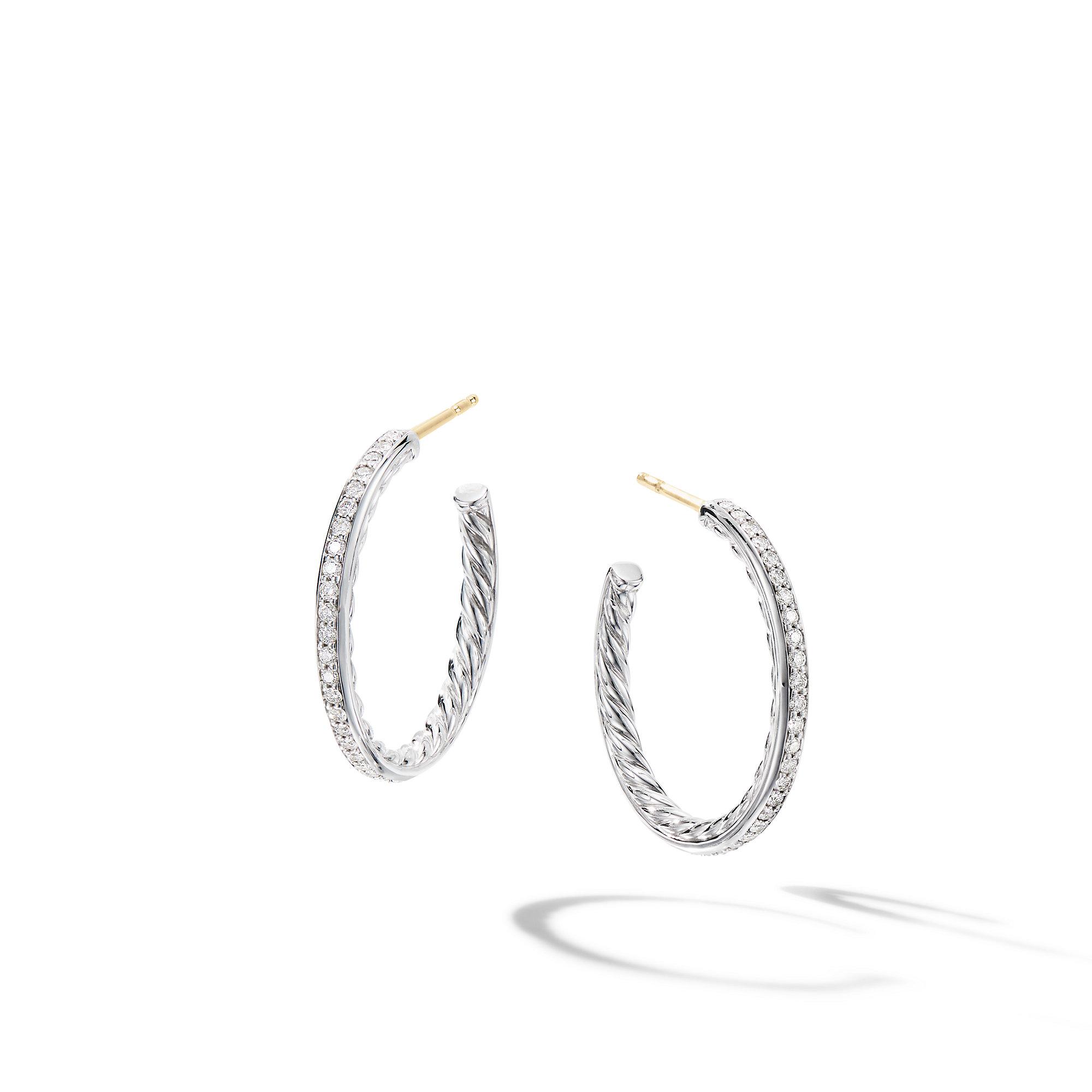 https://www.leonardojewelers.com/upload/product/E14755DSSADI.jpg