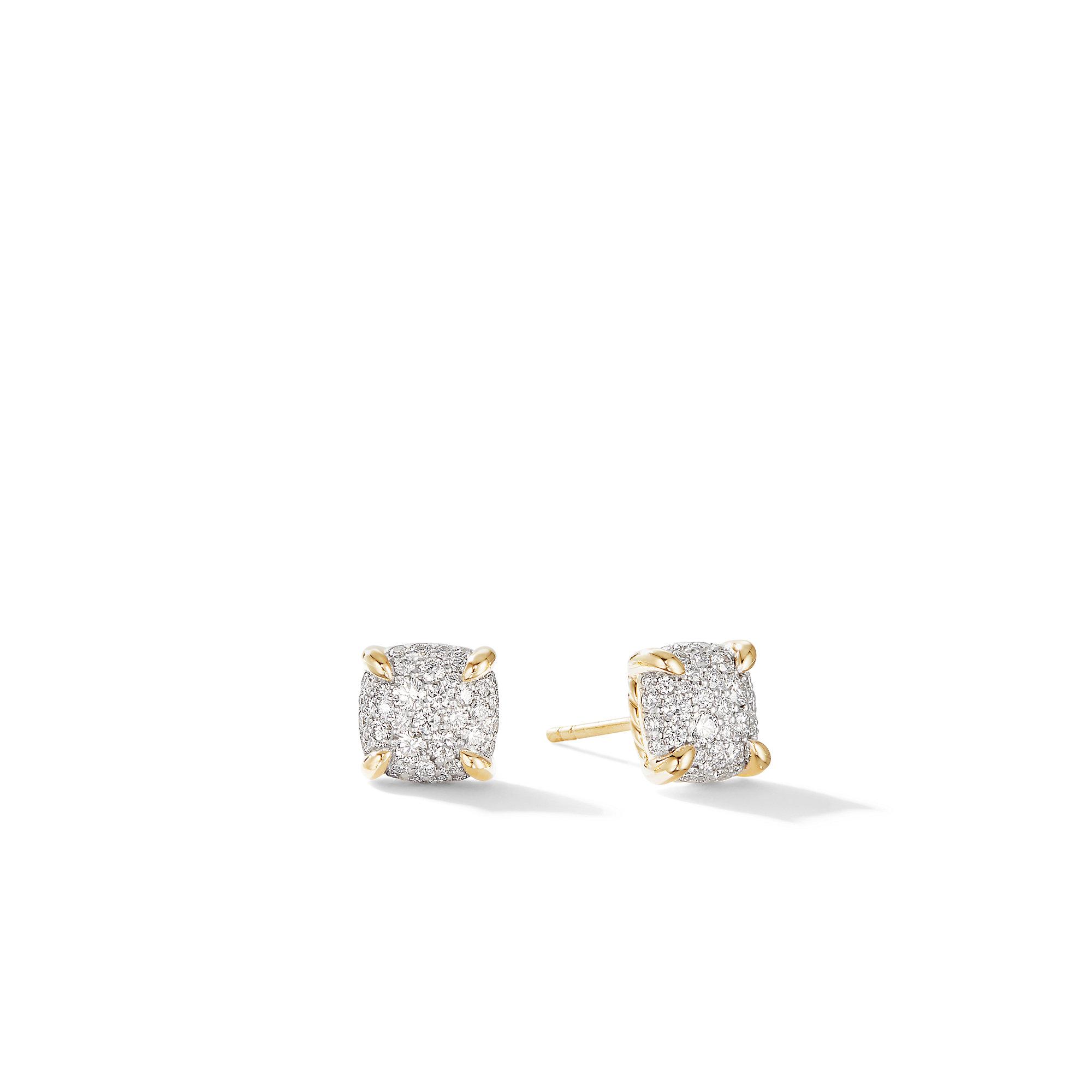 https://www.leonardojewelers.com/upload/product/E14921D88ADI.jpg