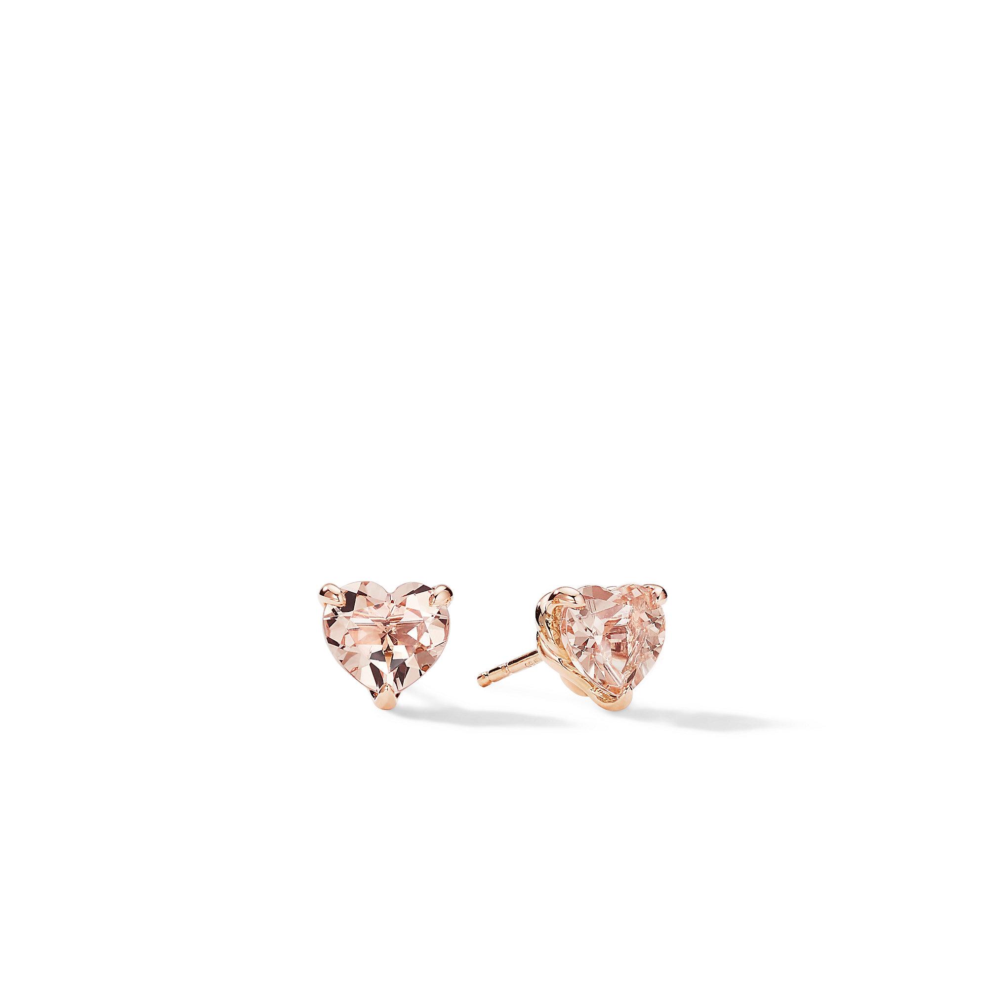 https://www.leonardojewelers.com/upload/product/E16182-8RAMO.jpg