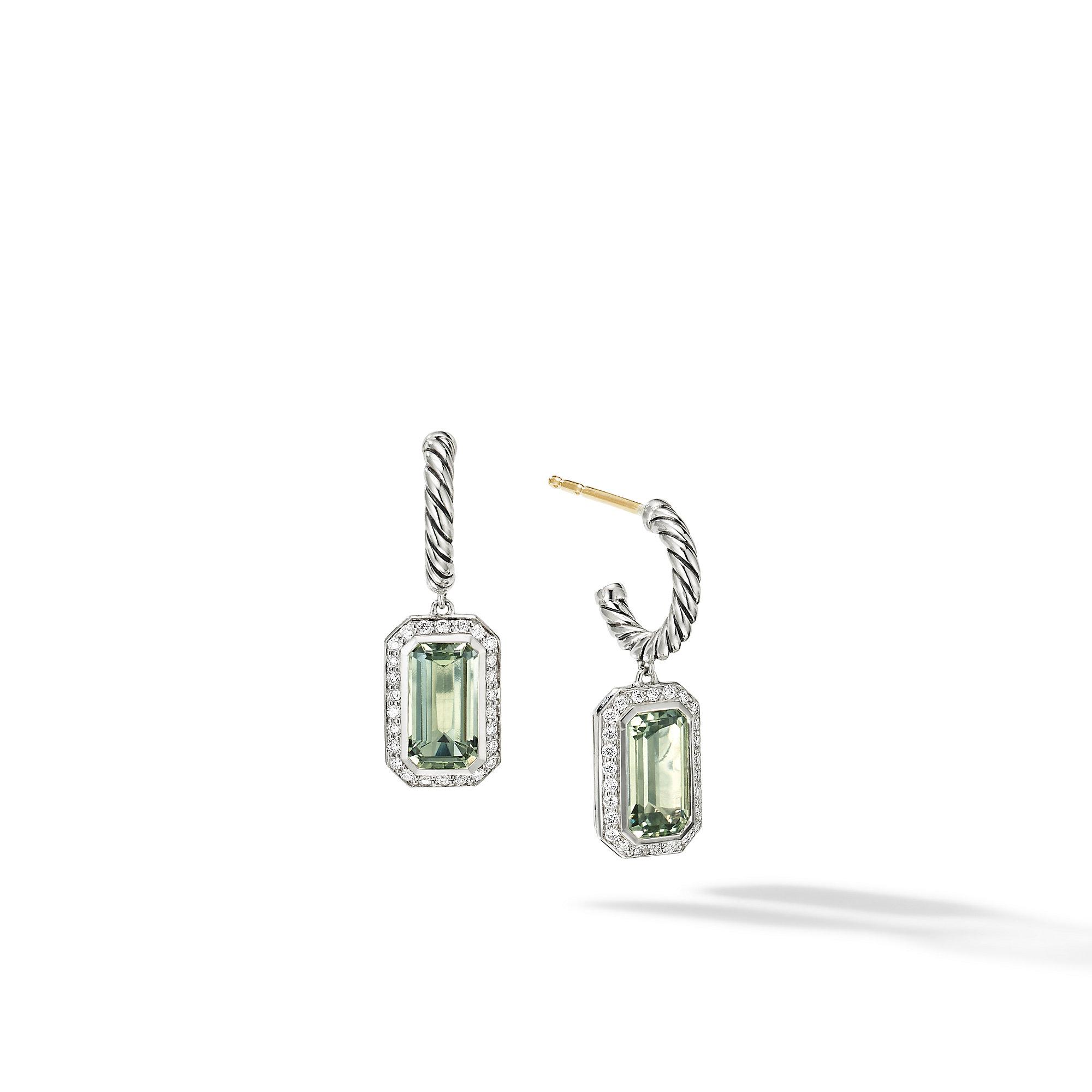 https://www.leonardojewelers.com/upload/product/E16193DSSAPLDI.jpg