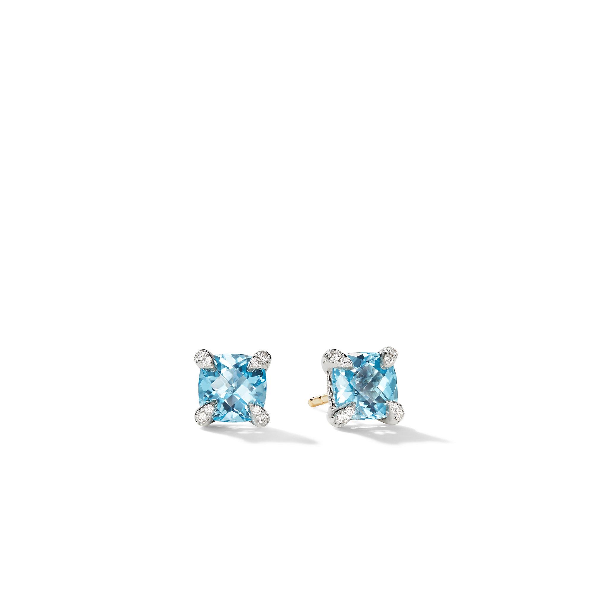 https://www.leonardojewelers.com/upload/product/E16330DSSABTDI.jpg
