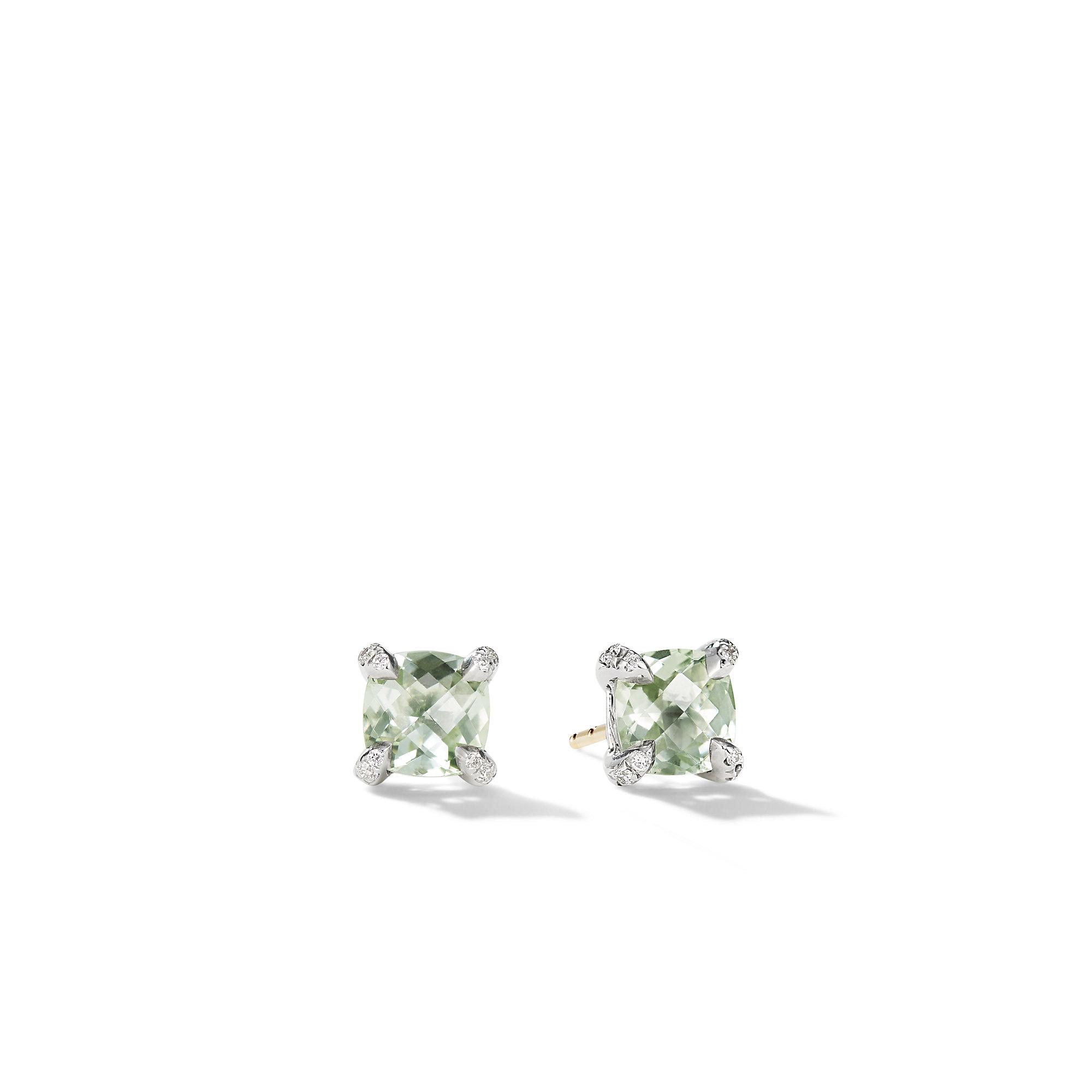 https://www.leonardojewelers.com/upload/product/E16330DSSAPLDI.jpg