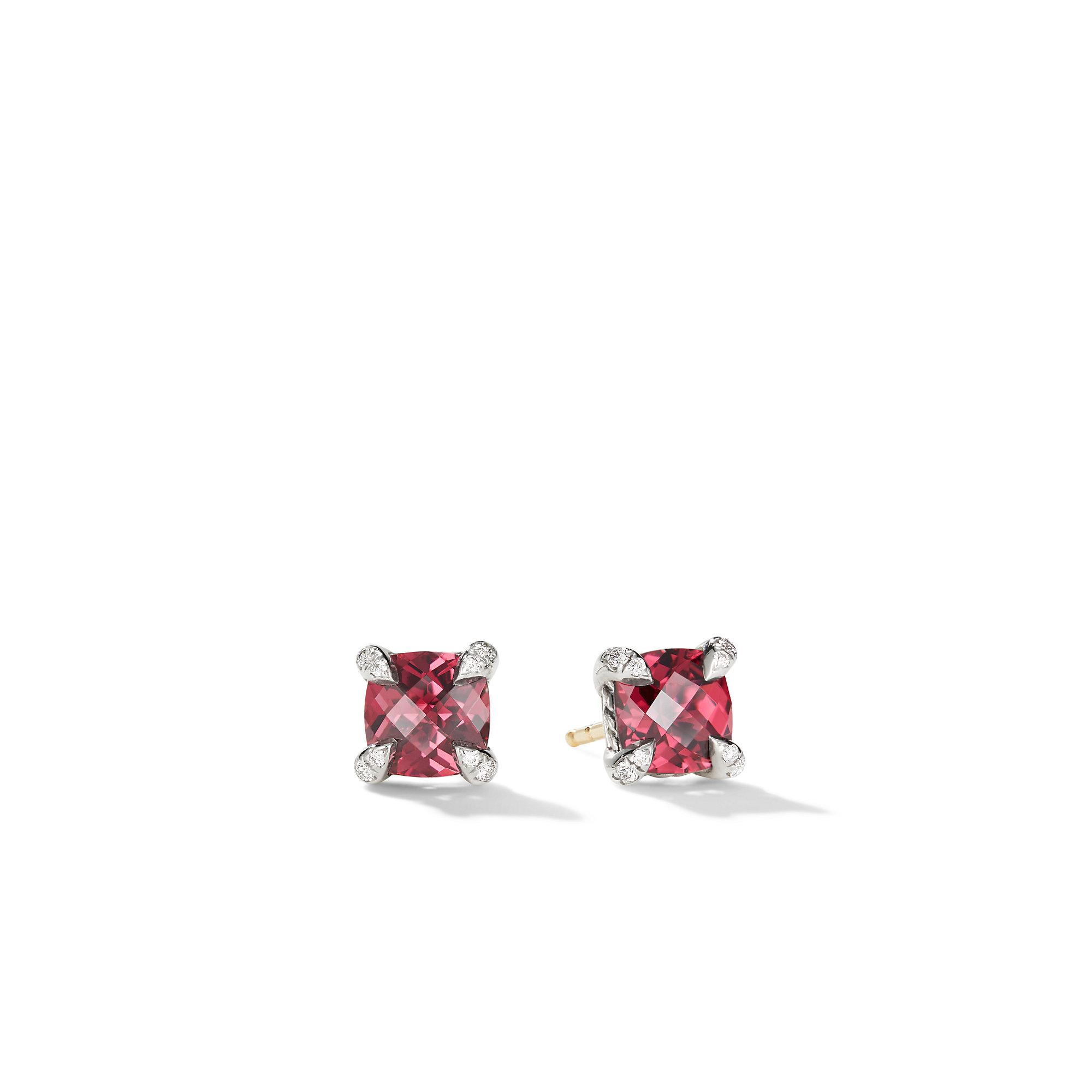 https://www.leonardojewelers.com/upload/product/E16330DSSARGDI.jpg