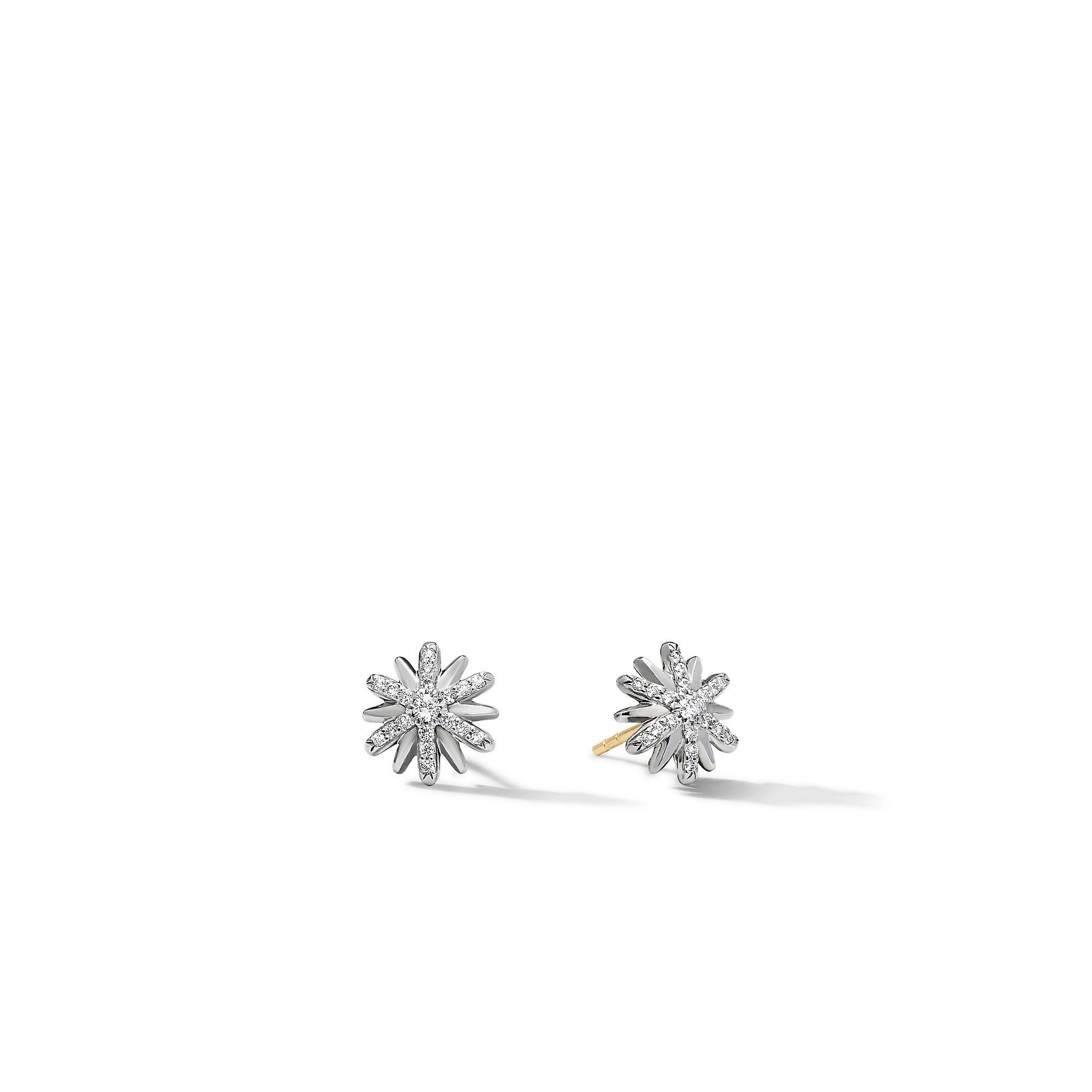 https://www.leonardojewelers.com/upload/product/E16399DSSADI.jpg