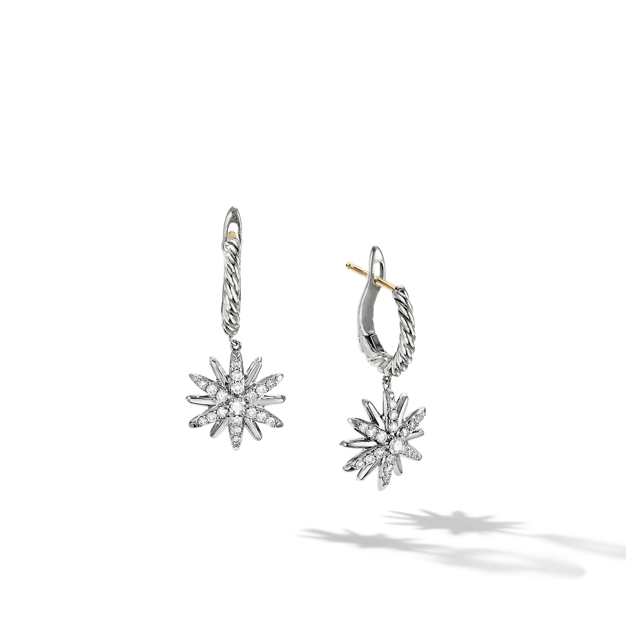 https://www.leonardojewelers.com/upload/product/E16434DSSADI.jpg