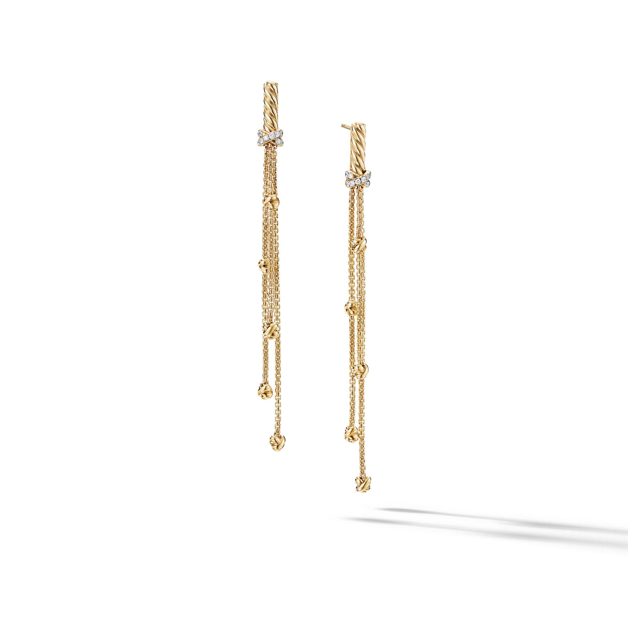 https://www.leonardojewelers.com/upload/product/E16503D88ADI.jpg