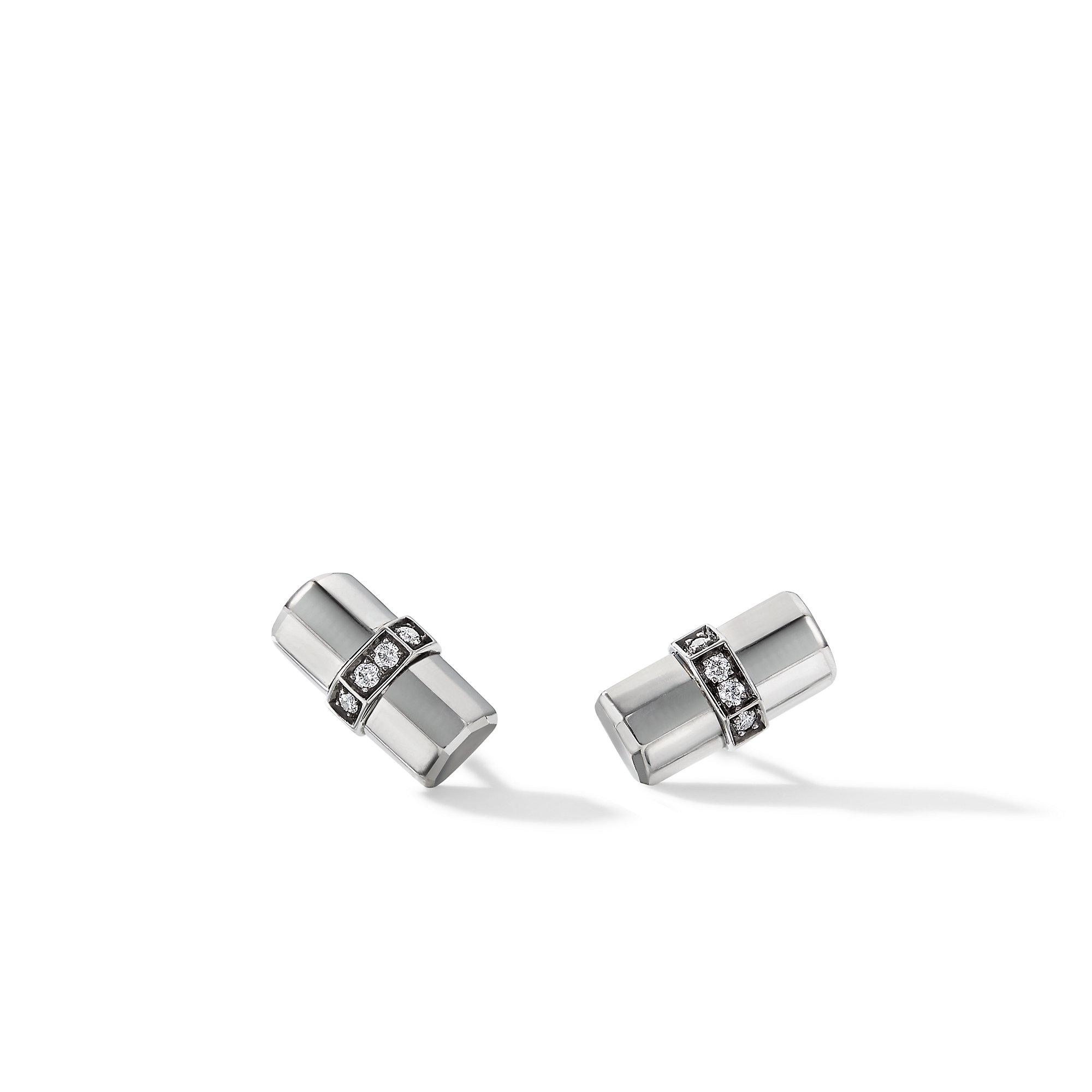 https://www.leonardojewelers.com/upload/product/E16598DSSADI.jpg
