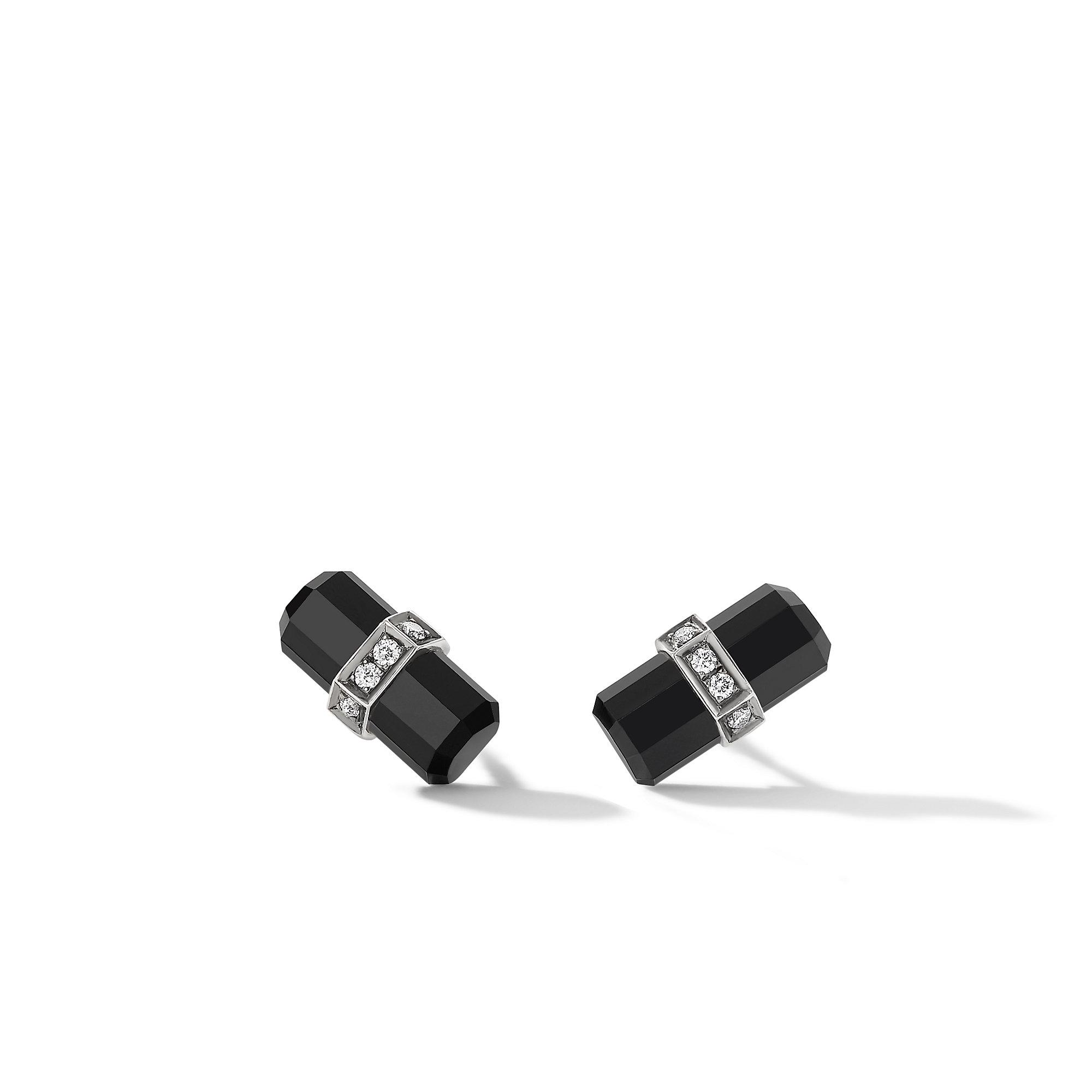 https://www.leonardojewelers.com/upload/product/E16678DSSDBODI.jpg