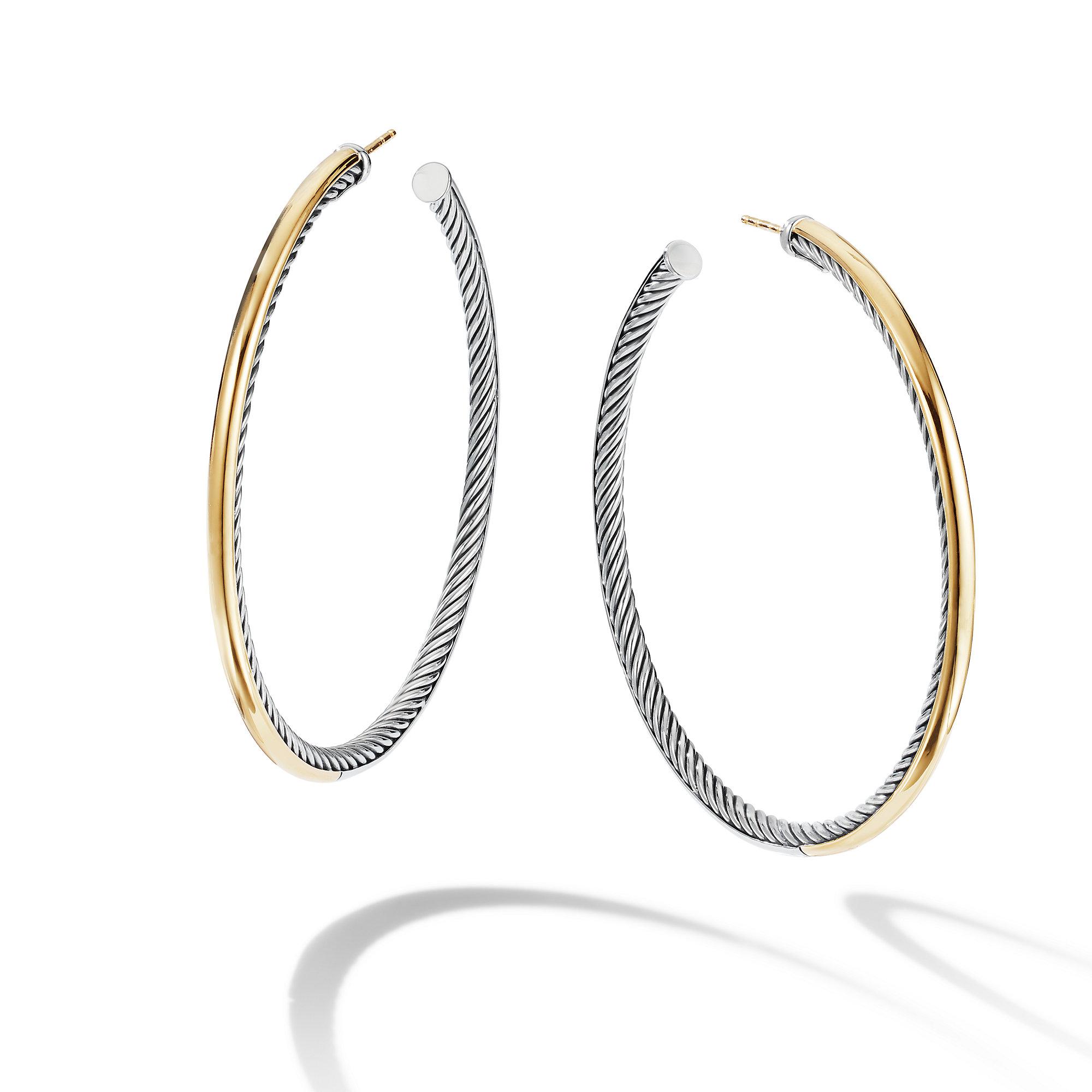 https://www.leonardojewelers.com/upload/product/E17021-S8.jpg