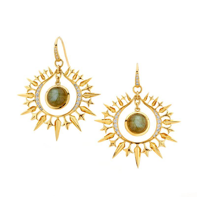 https://www.leonardojewelers.com/upload/product/E40170LRCDIA.jpg