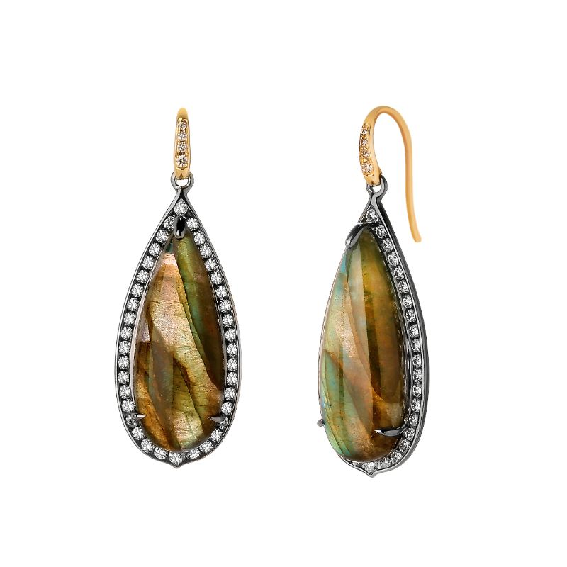 https://www.leonardojewelers.com/upload/product/E50372OSLRCDIA.jpg
