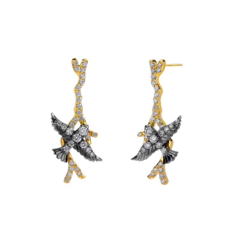 https://www.leonardojewelers.com/upload/product/E50810OSCDIA.jpg