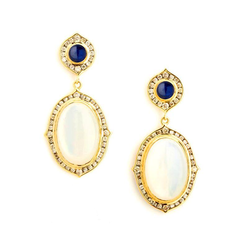 https://www.leonardojewelers.com/upload/product/E52010SAMQCDIA.jpg