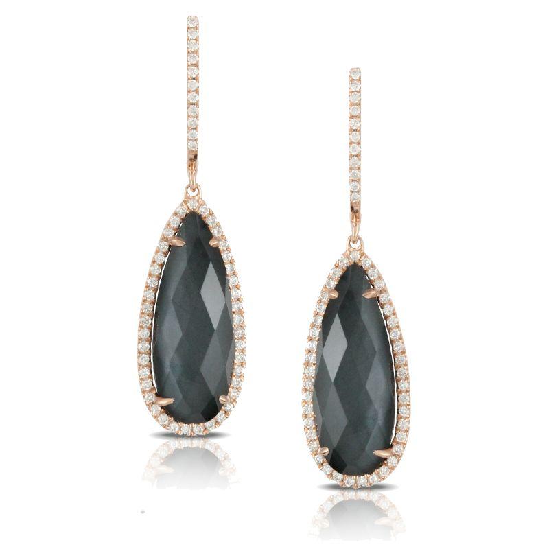 https://www.leonardojewelers.com/upload/product/E5515HM.jpg