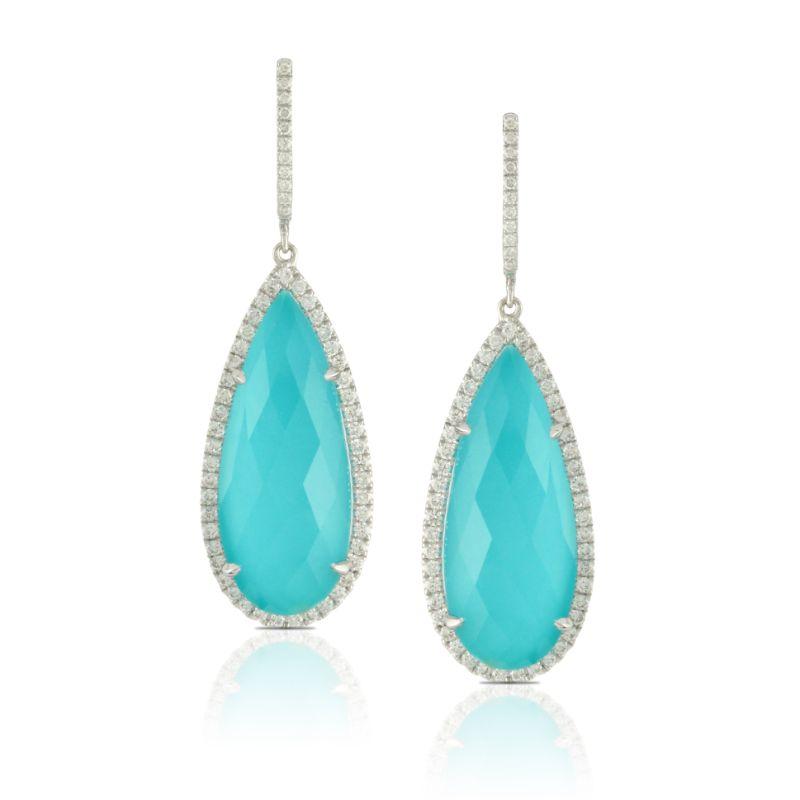 https://www.leonardojewelers.com/upload/product/E5735TQ-1.jpg