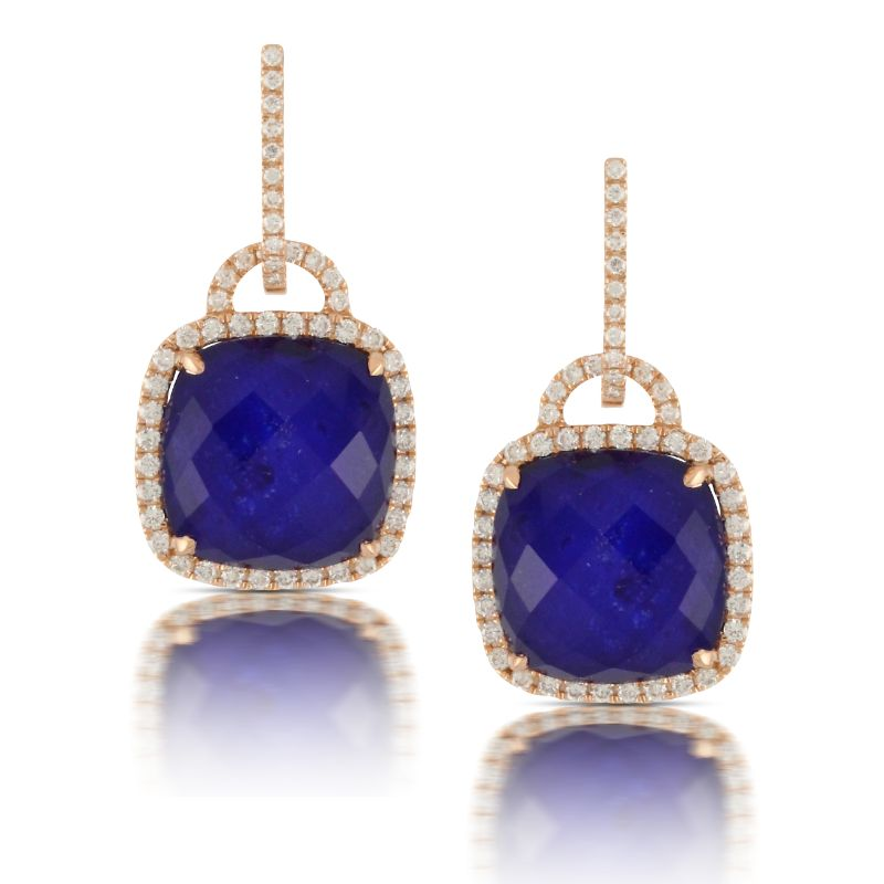 https://www.leonardojewelers.com/upload/product/E6290LP.jpg