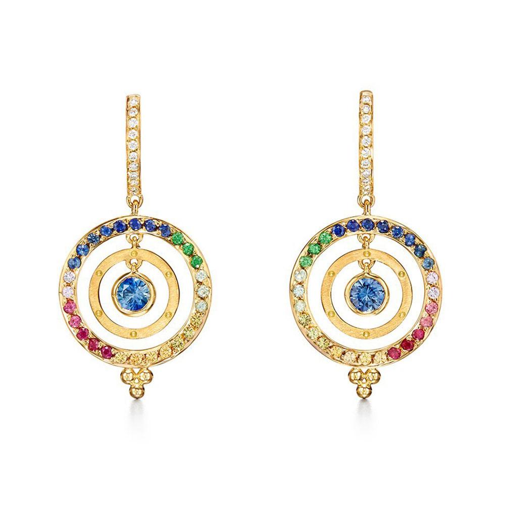 https://www.leonardojewelers.com/upload/product/E76144-PVRNG.jpg