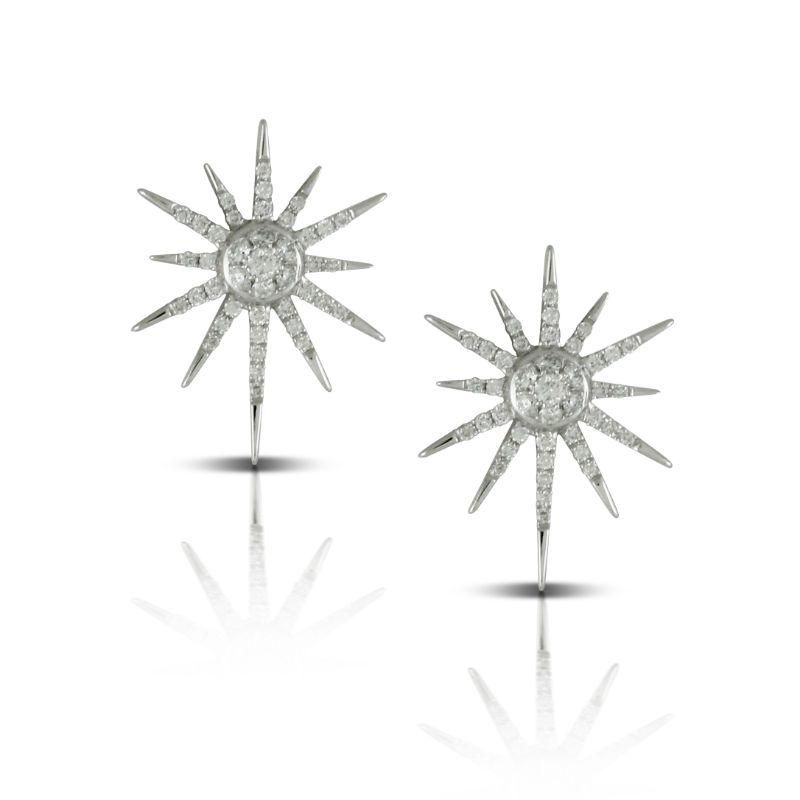 https://www.leonardojewelers.com/upload/product/E8245.jpg