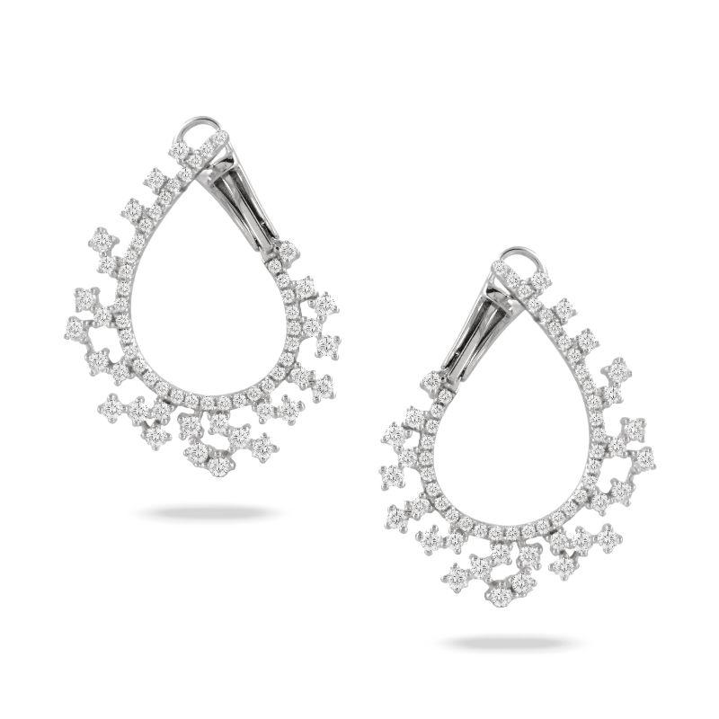 https://www.leonardojewelers.com/upload/product/E9573.jpg