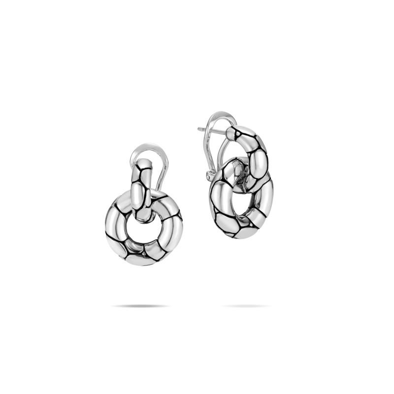 https://www.leonardojewelers.com/upload/product/EB2098_Main.jpg