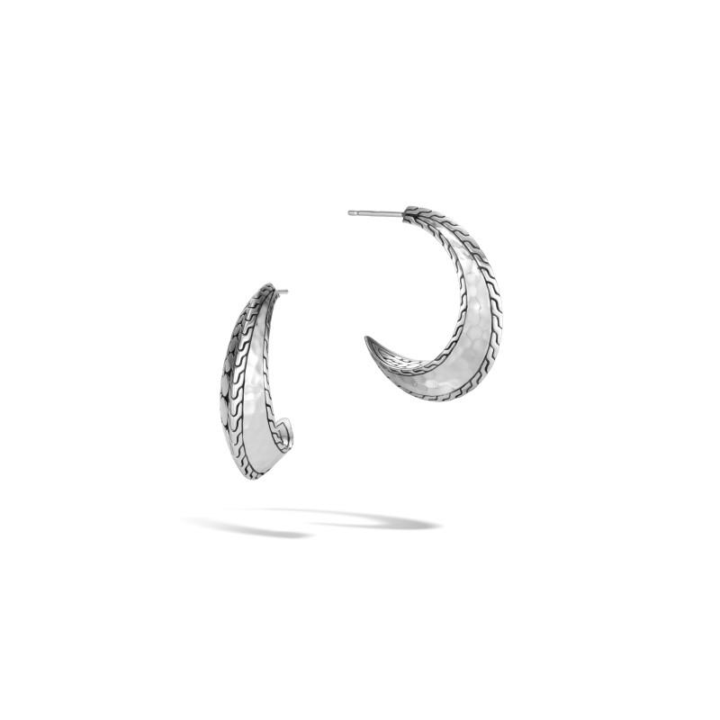 https://www.leonardojewelers.com/upload/product/EB30072_Main.jpg