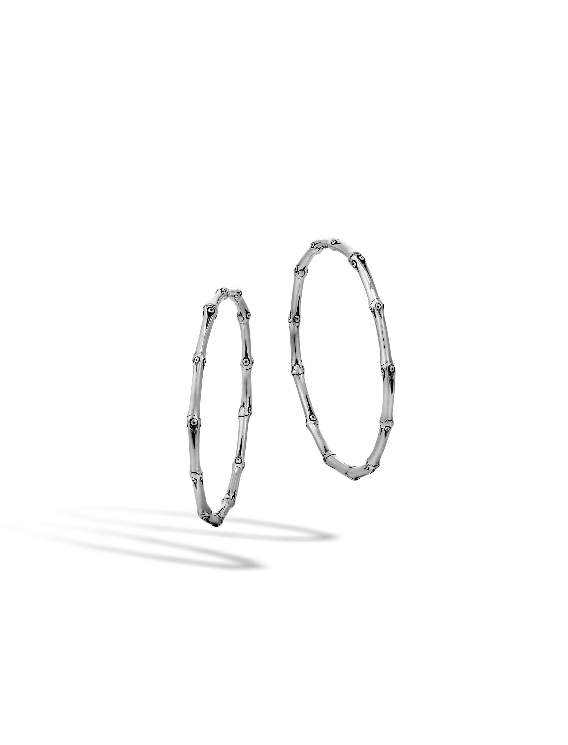 https://www.leonardojewelers.com/upload/product/EB5111.jpg