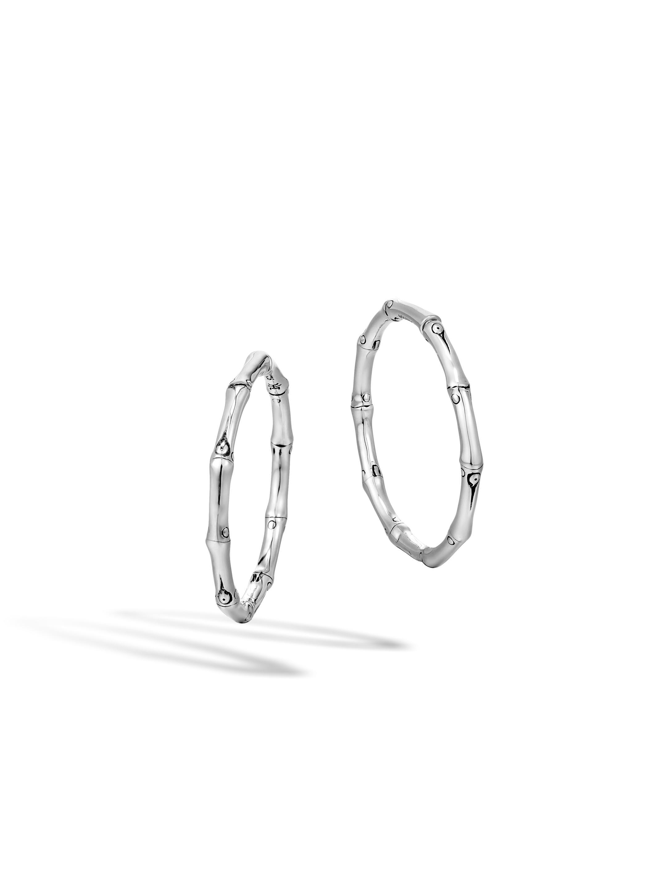 https://www.leonardojewelers.com/upload/product/EB5433.jpg