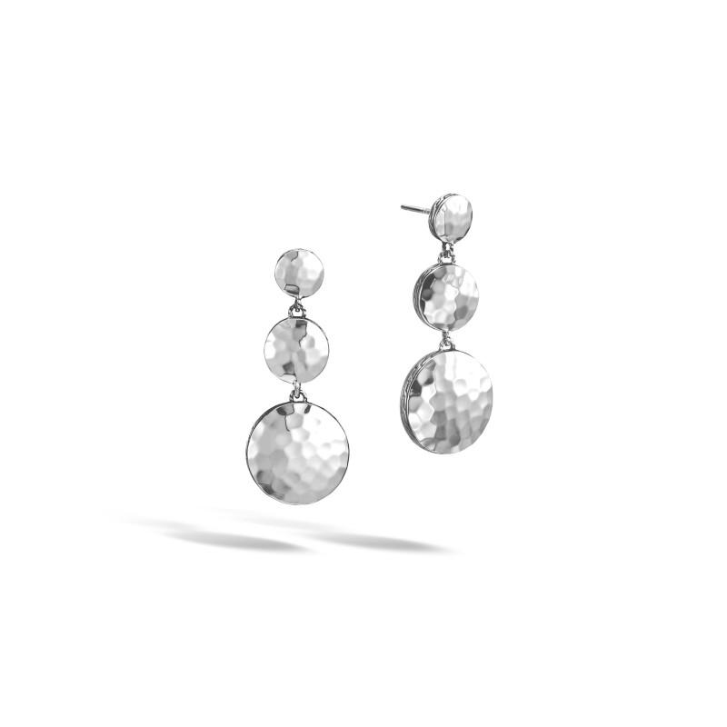 https://www.leonardojewelers.com/upload/product/EB7209_Main.jpg