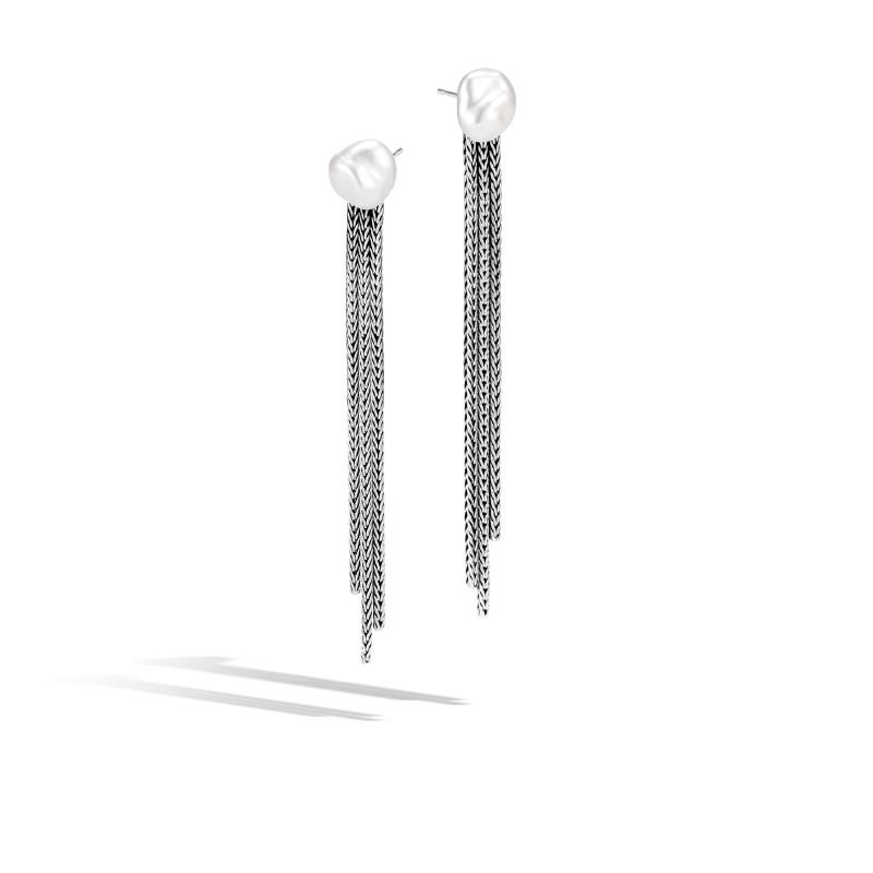 https://www.leonardojewelers.com/upload/product/EB90255_Main.jpg