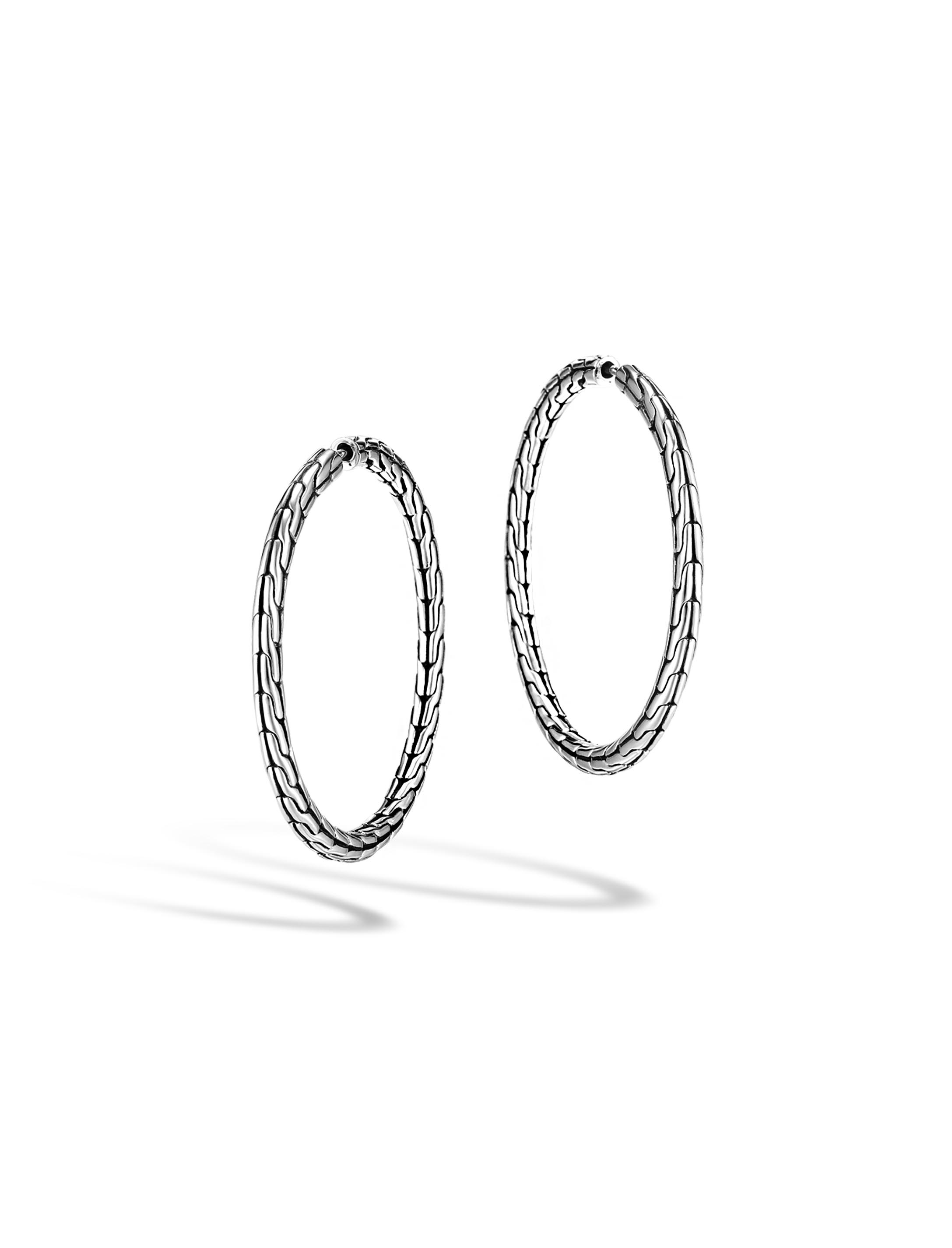 https://www.leonardojewelers.com/upload/product/EB99254.jpg