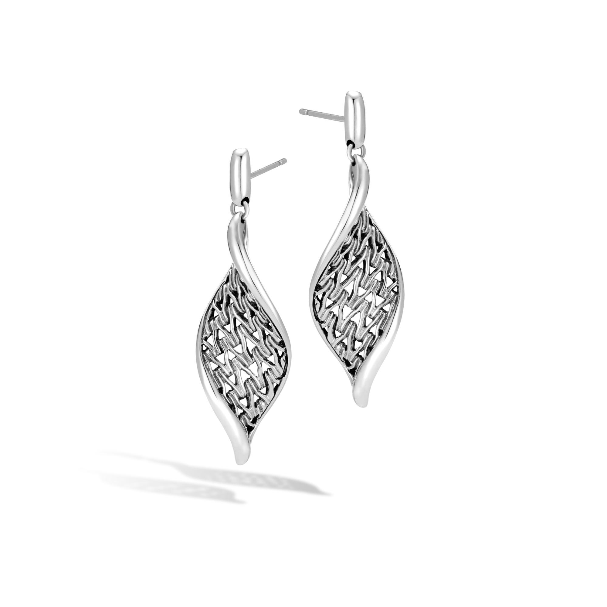 https://www.leonardojewelers.com/upload/product/EB999742.jpg