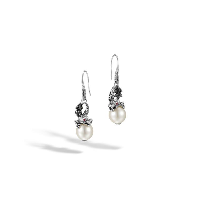https://www.leonardojewelers.com/upload/product/EBS659991AFRBBLS.jpg