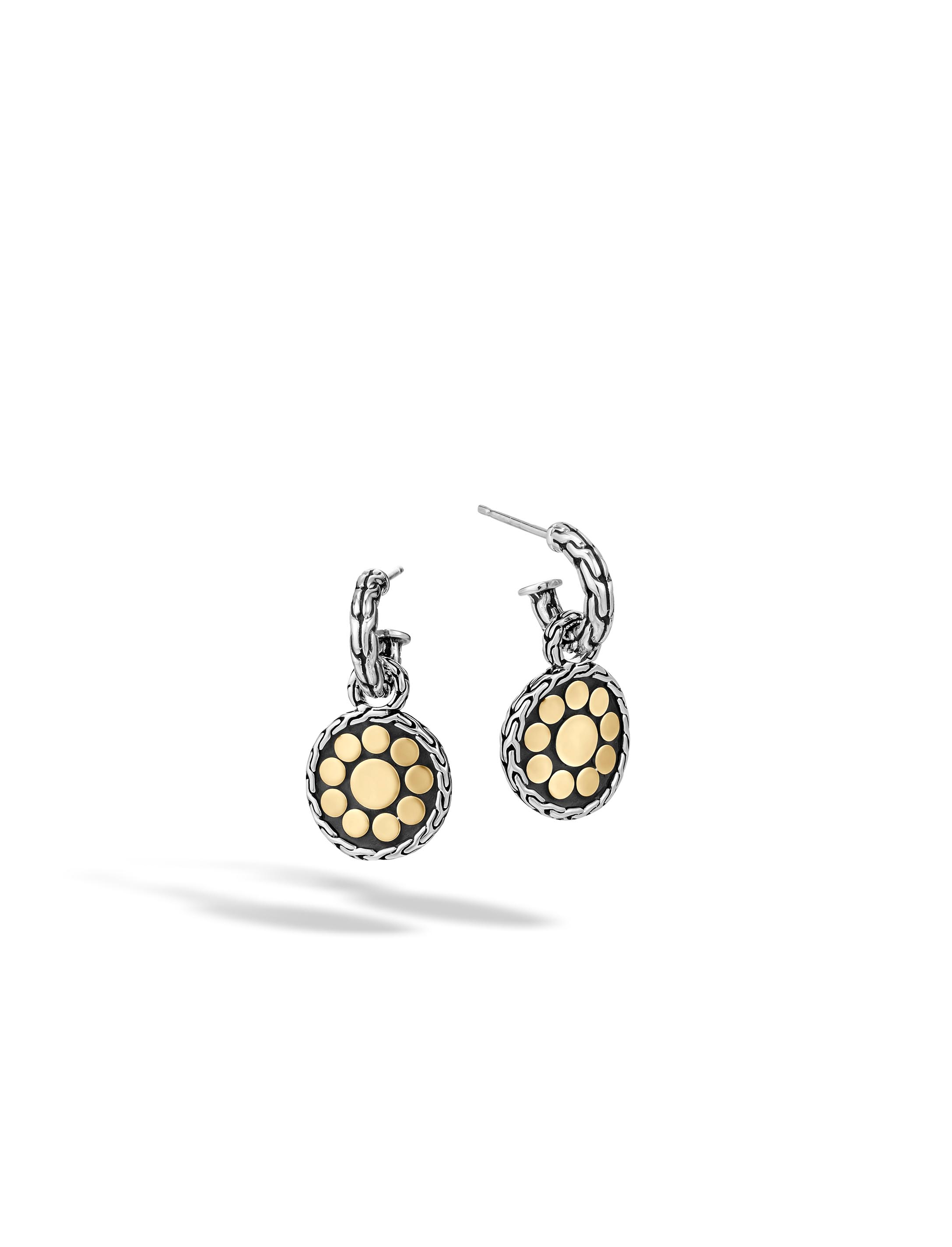 https://www.leonardojewelers.com/upload/product/EZ33748.jpg